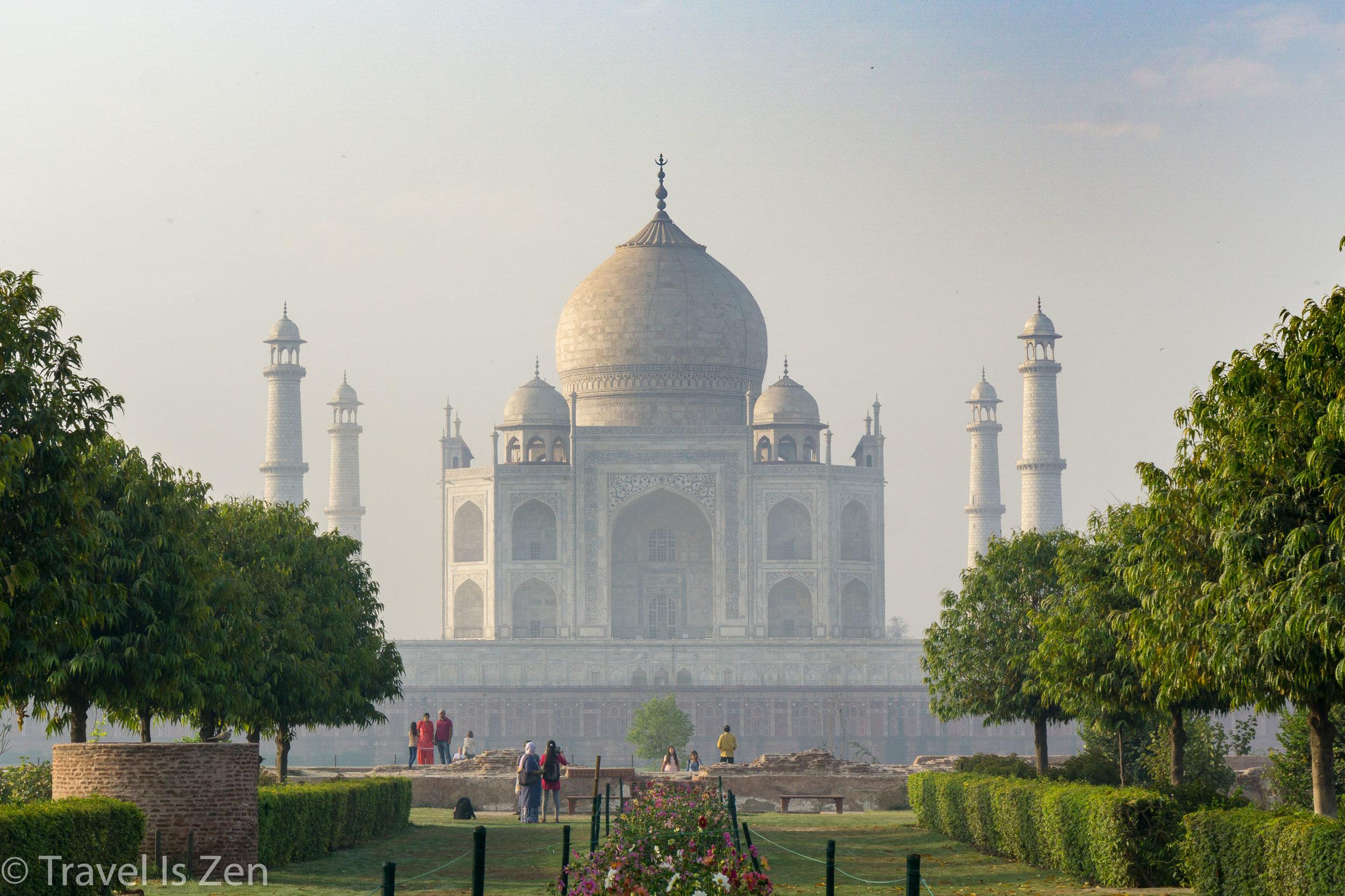 Agra-2.jpg