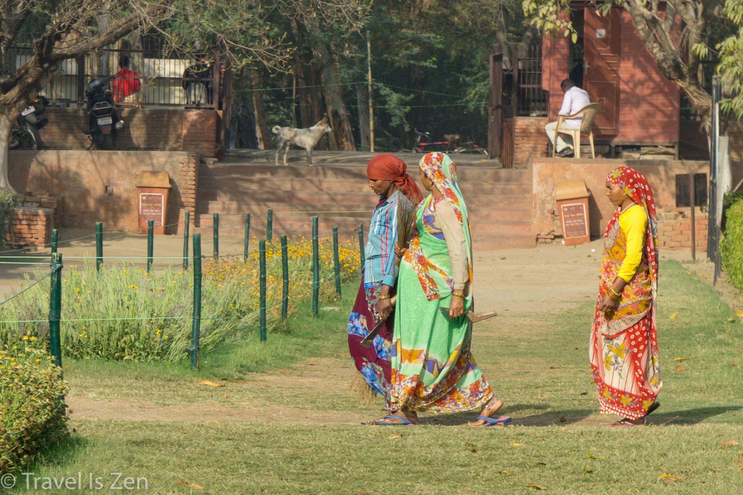 Agra-10.jpg