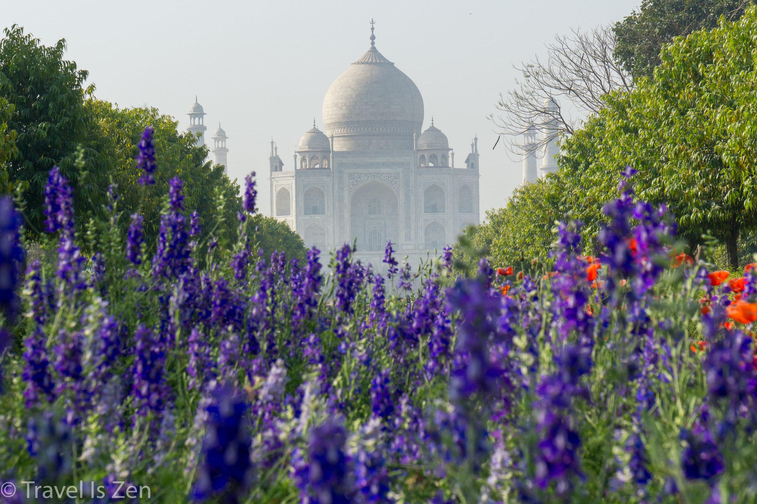 Agra-13.jpg