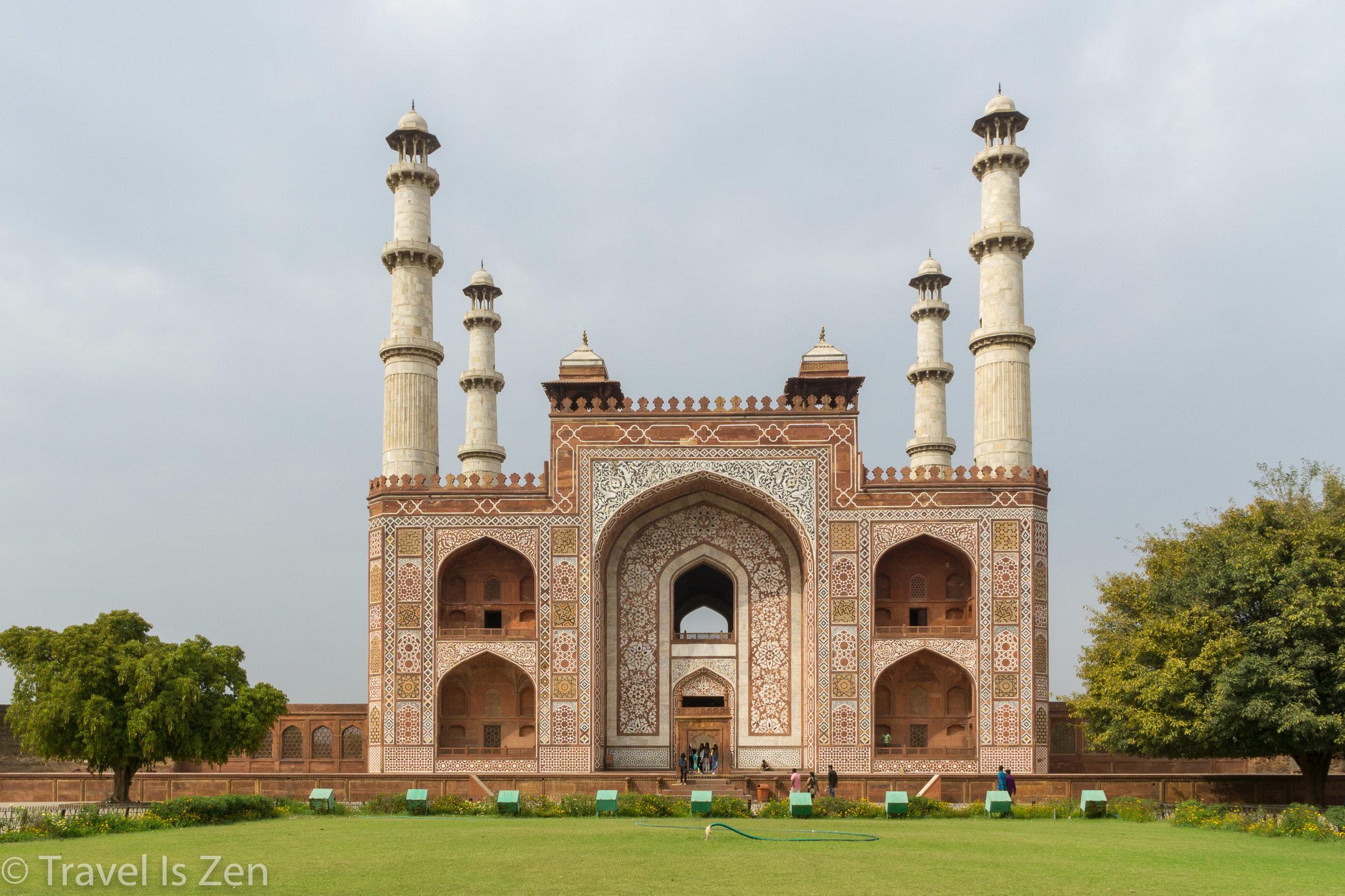 Agra-14.jpg