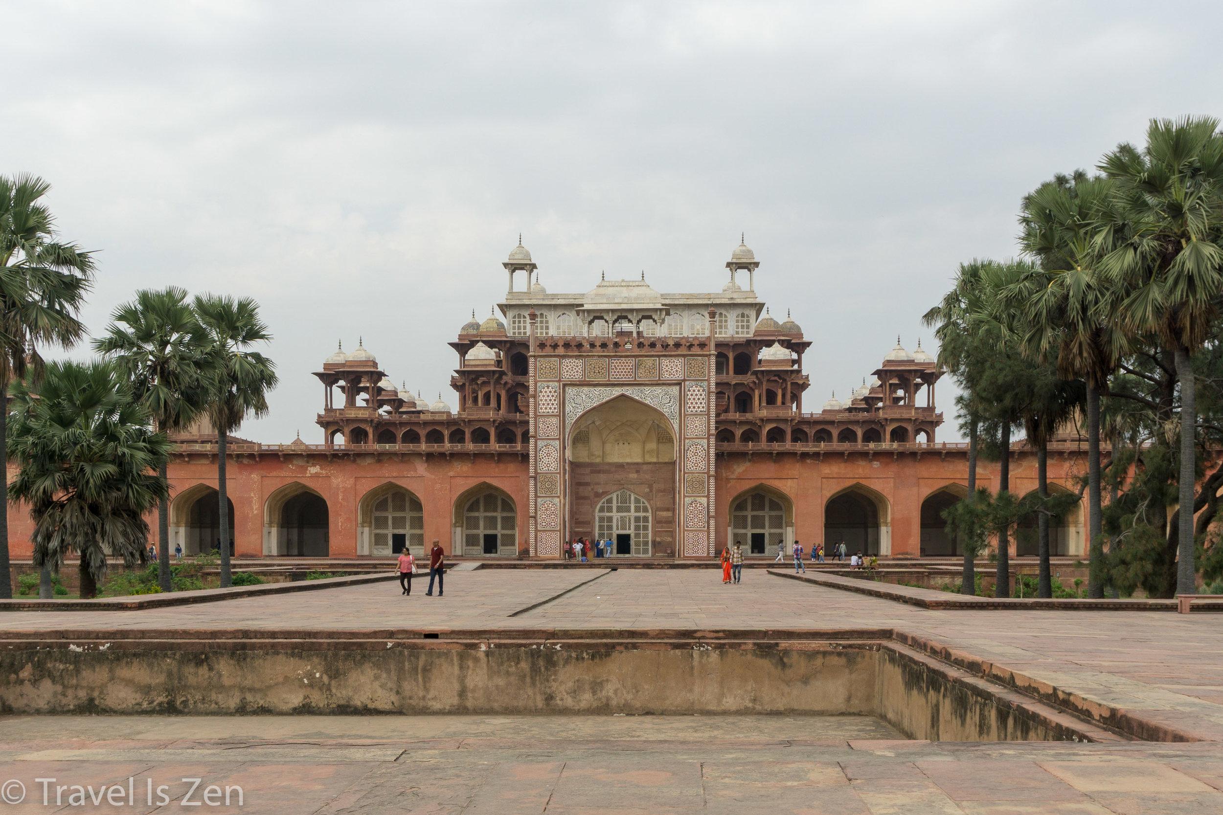 Agra-18.jpg