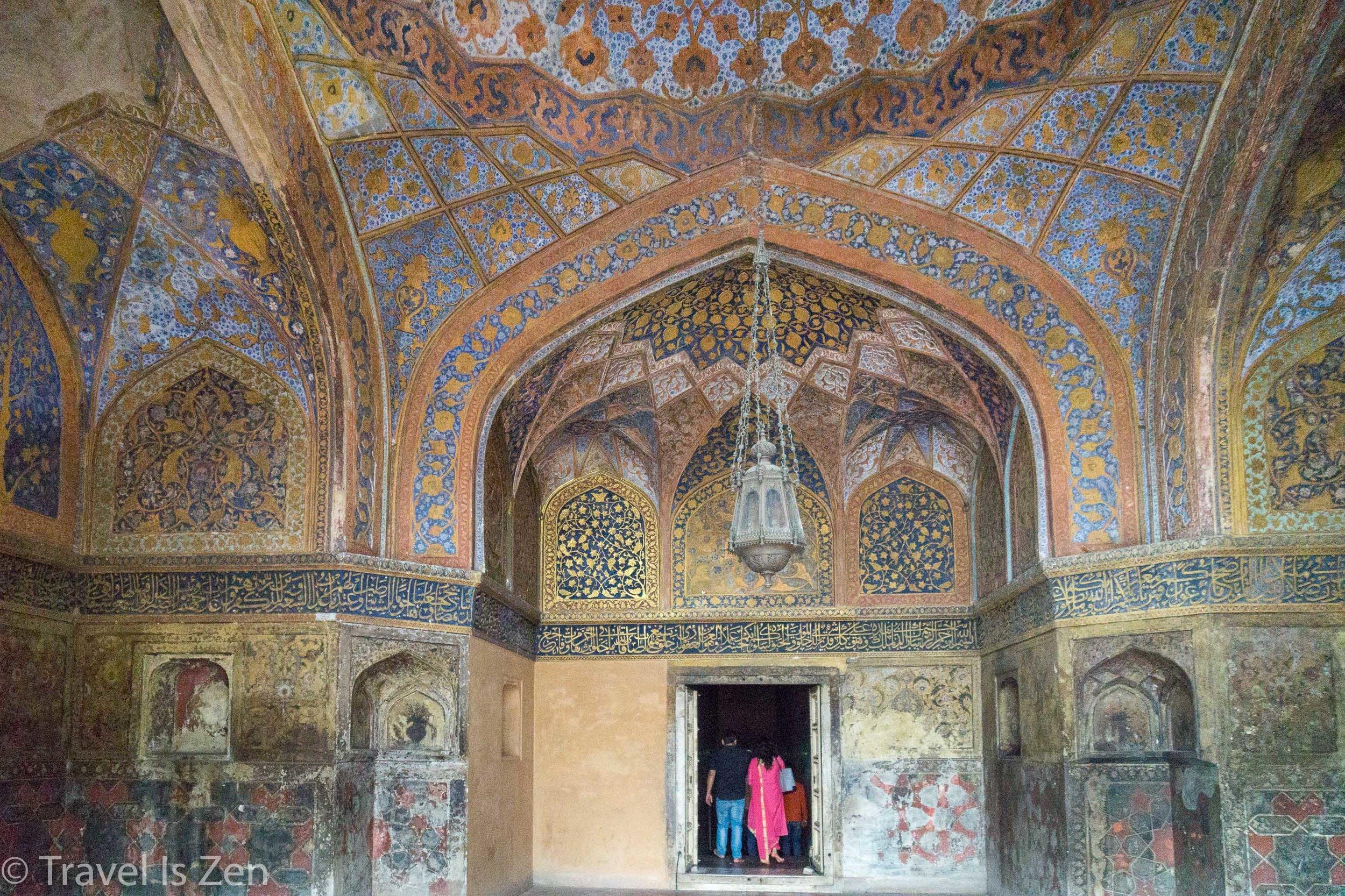 Agra-19.jpg