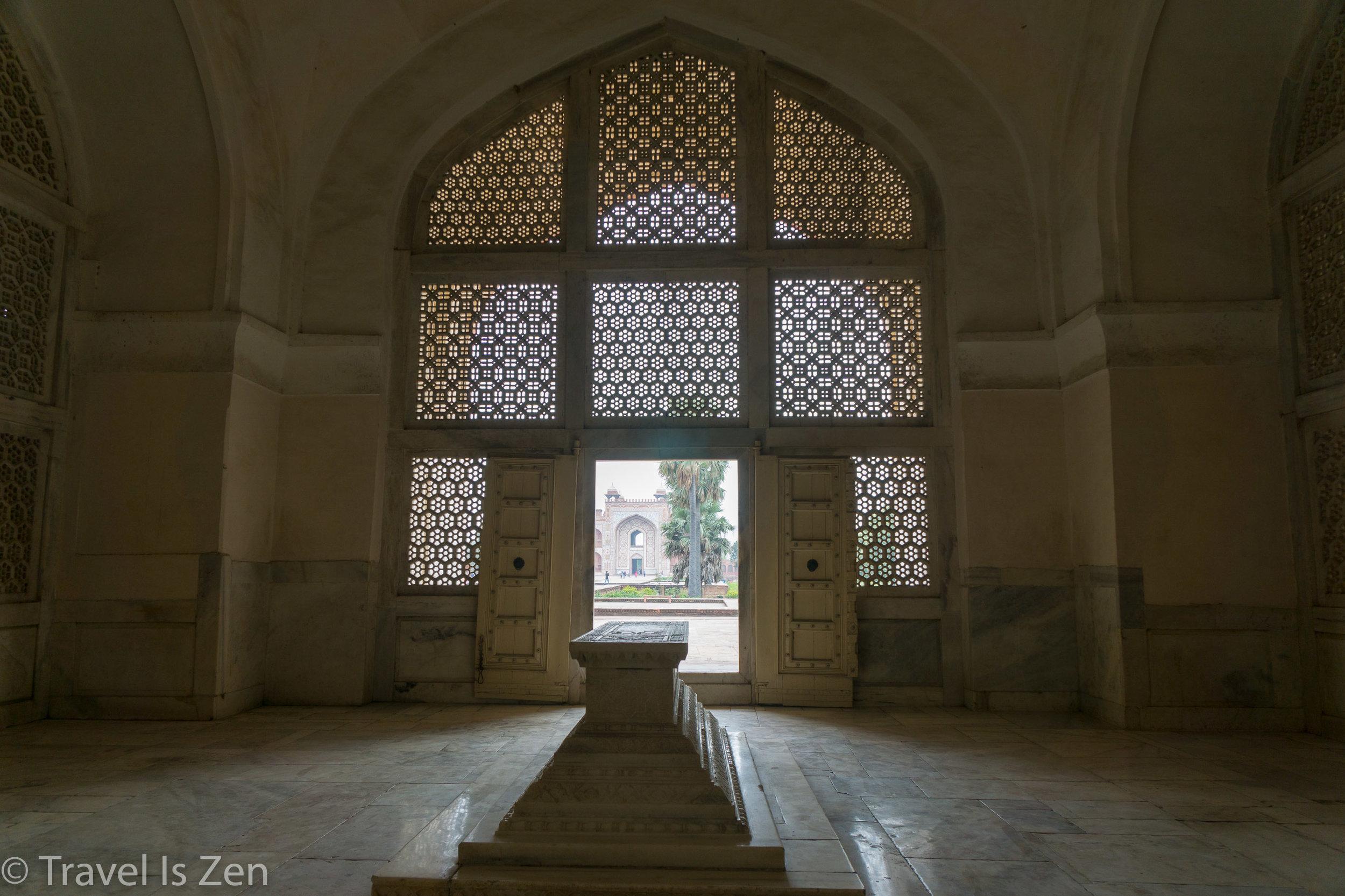 Agra-21.jpg