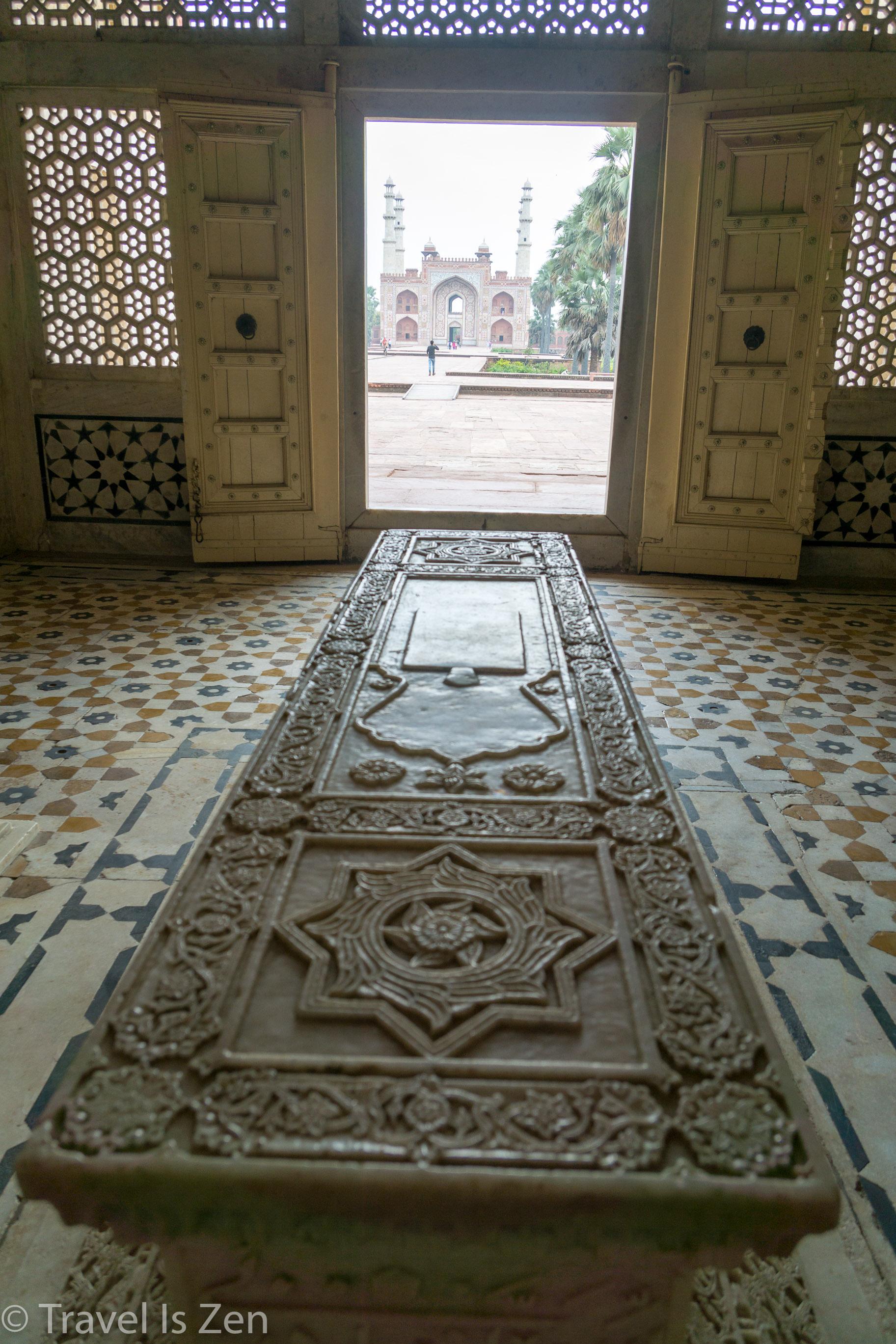 Agra-20.jpg