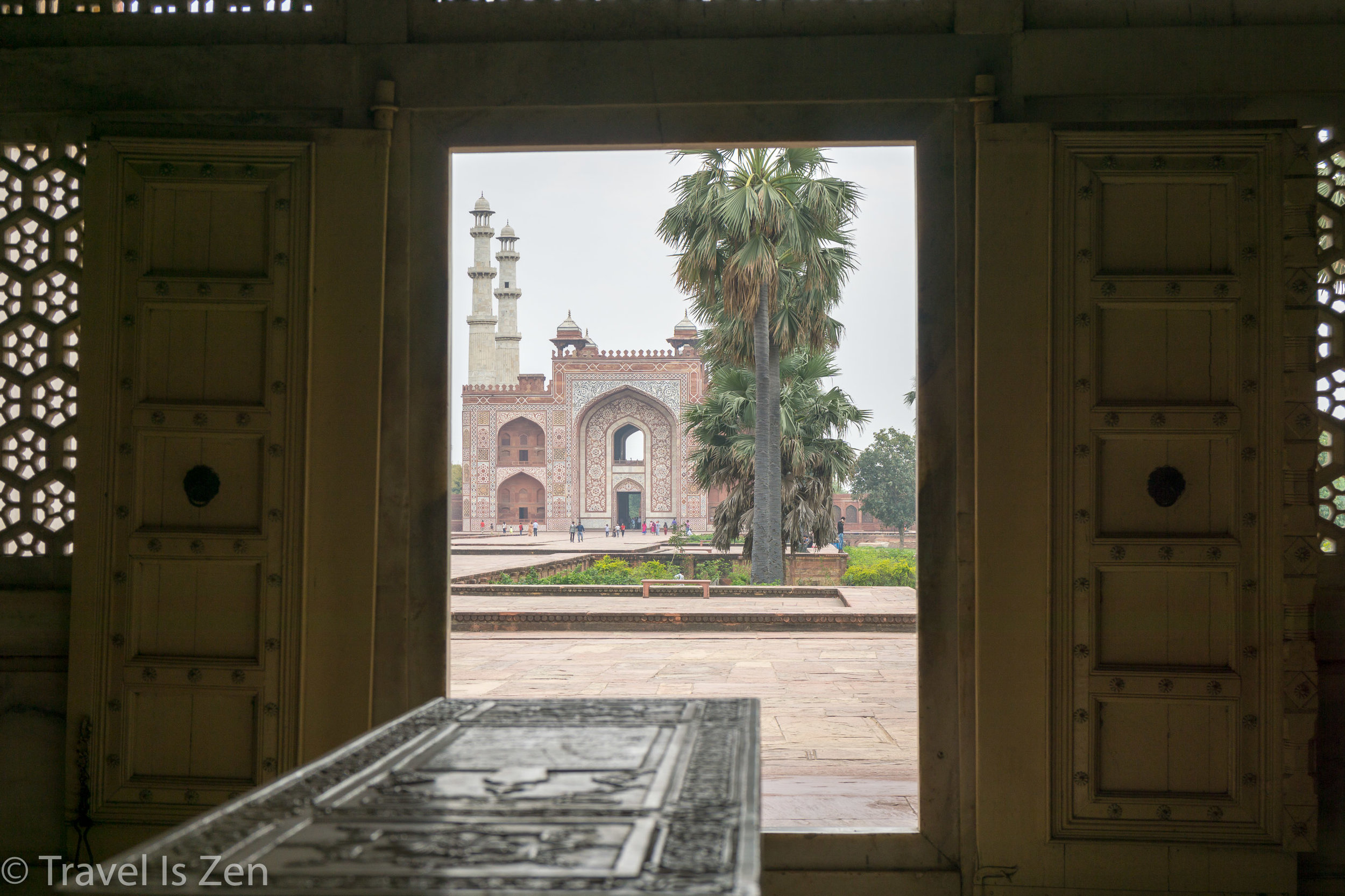Agra-22.jpg