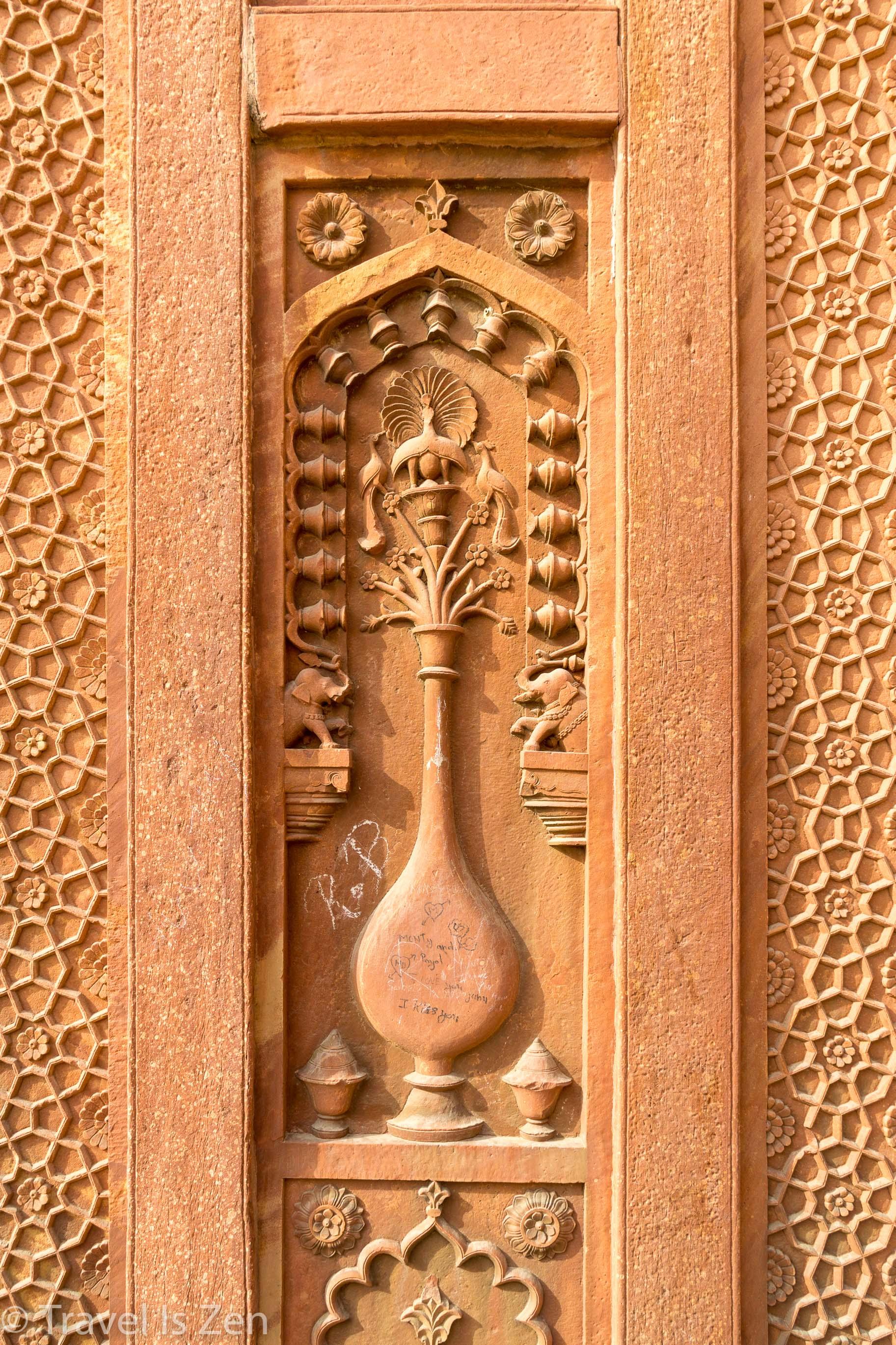 Agra-25.jpg