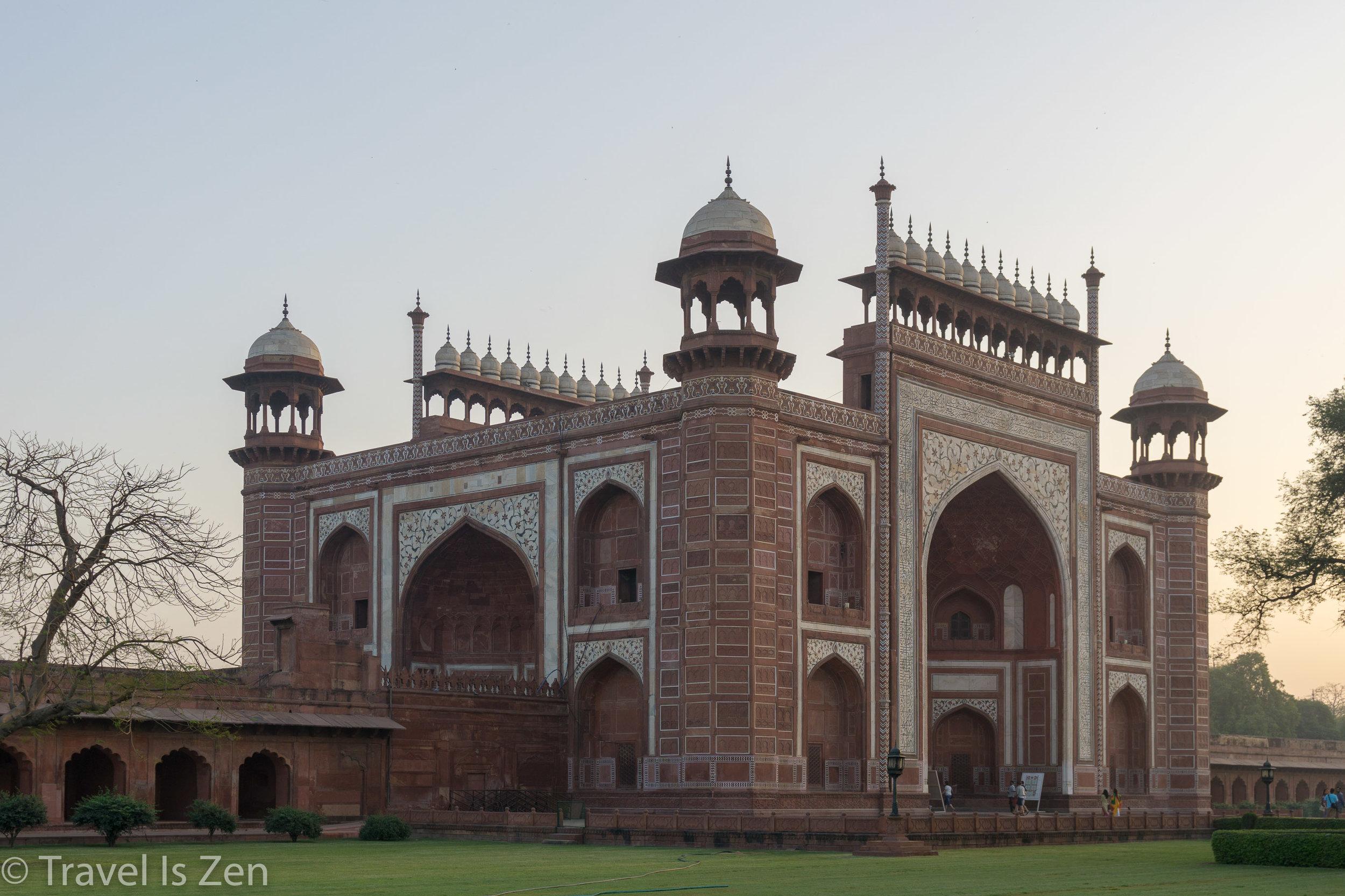 Agra-28.jpg