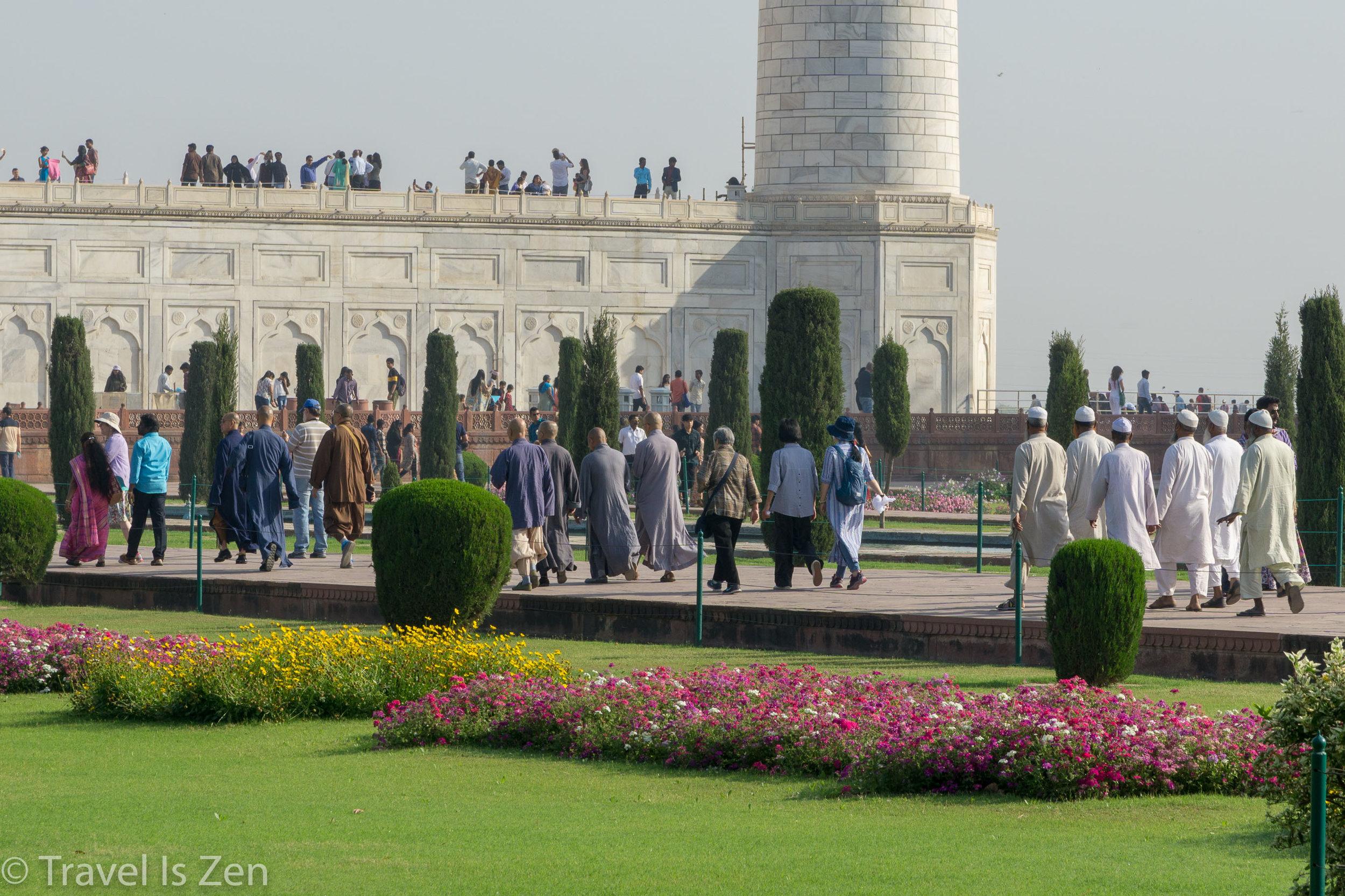 Agra-31.jpg