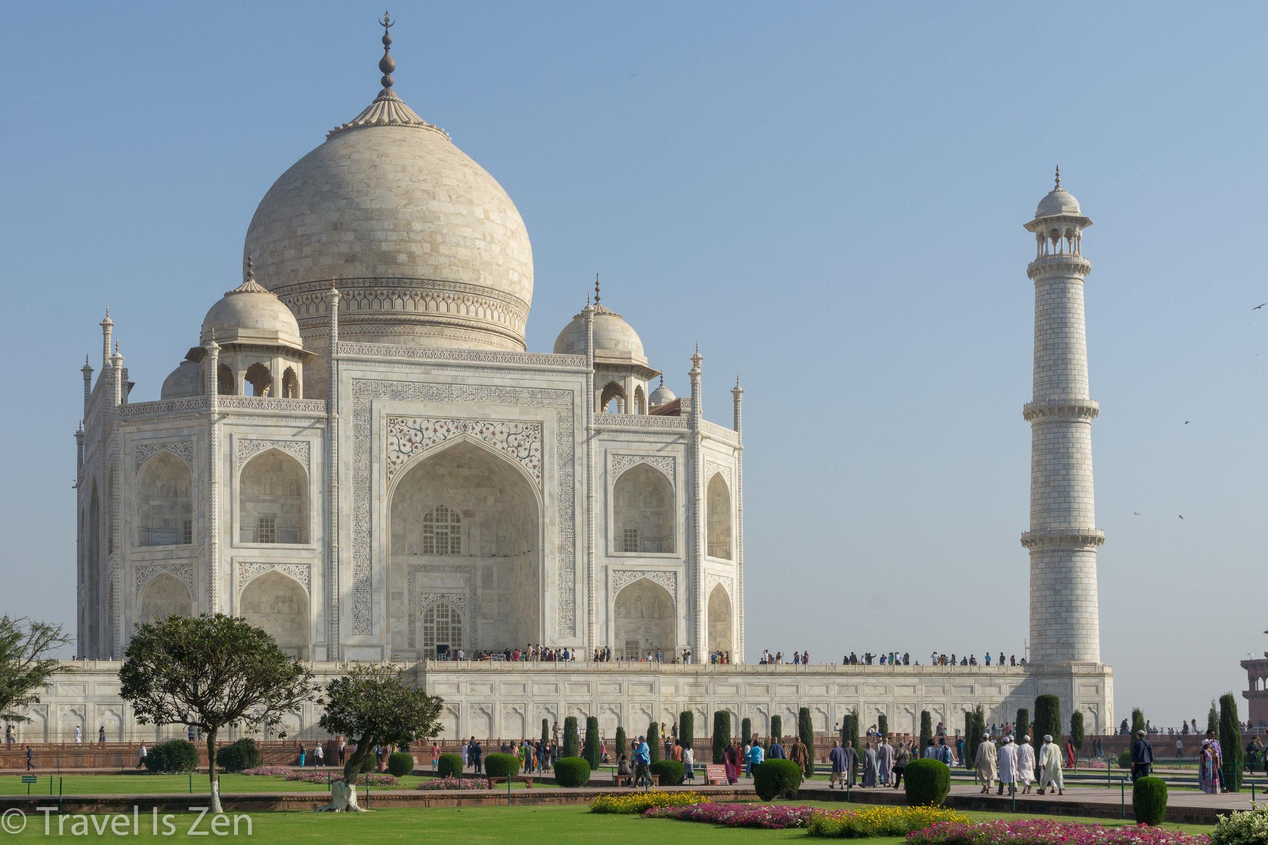Agra-32.jpg