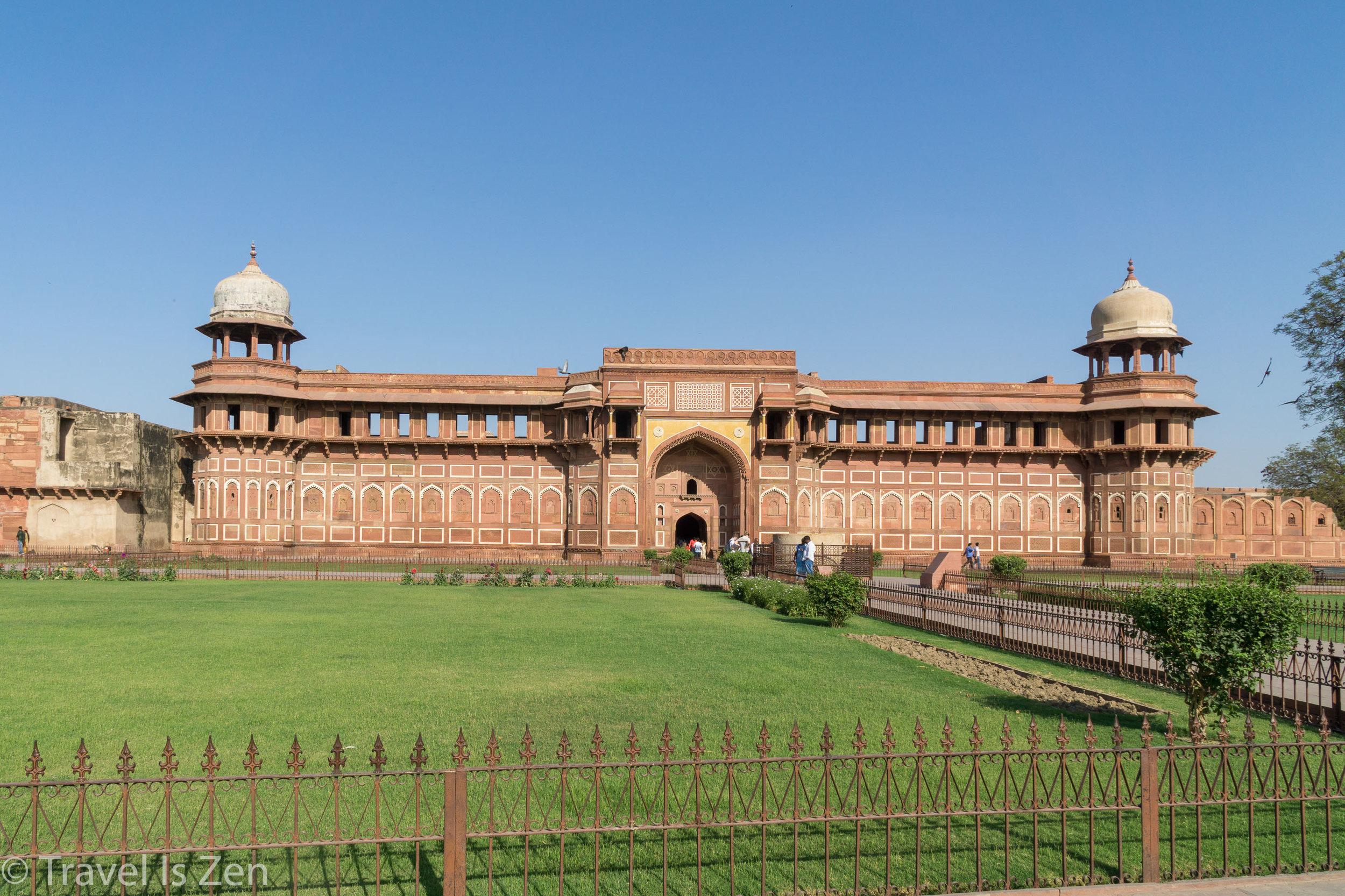 Agra-33.jpg