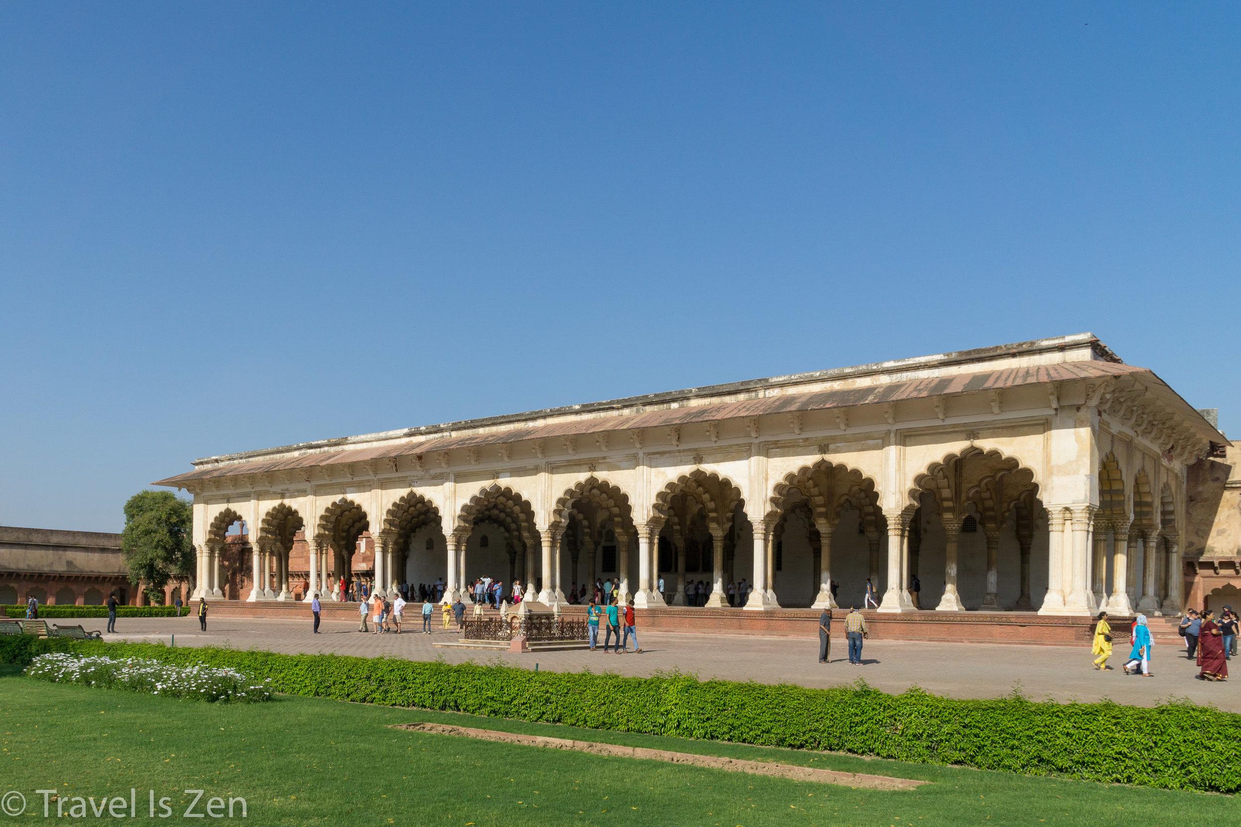 Agra-34.jpg