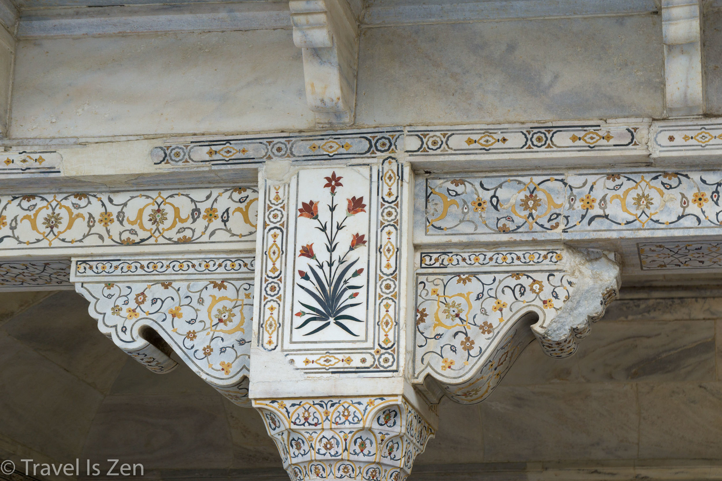 Agra-37.jpg