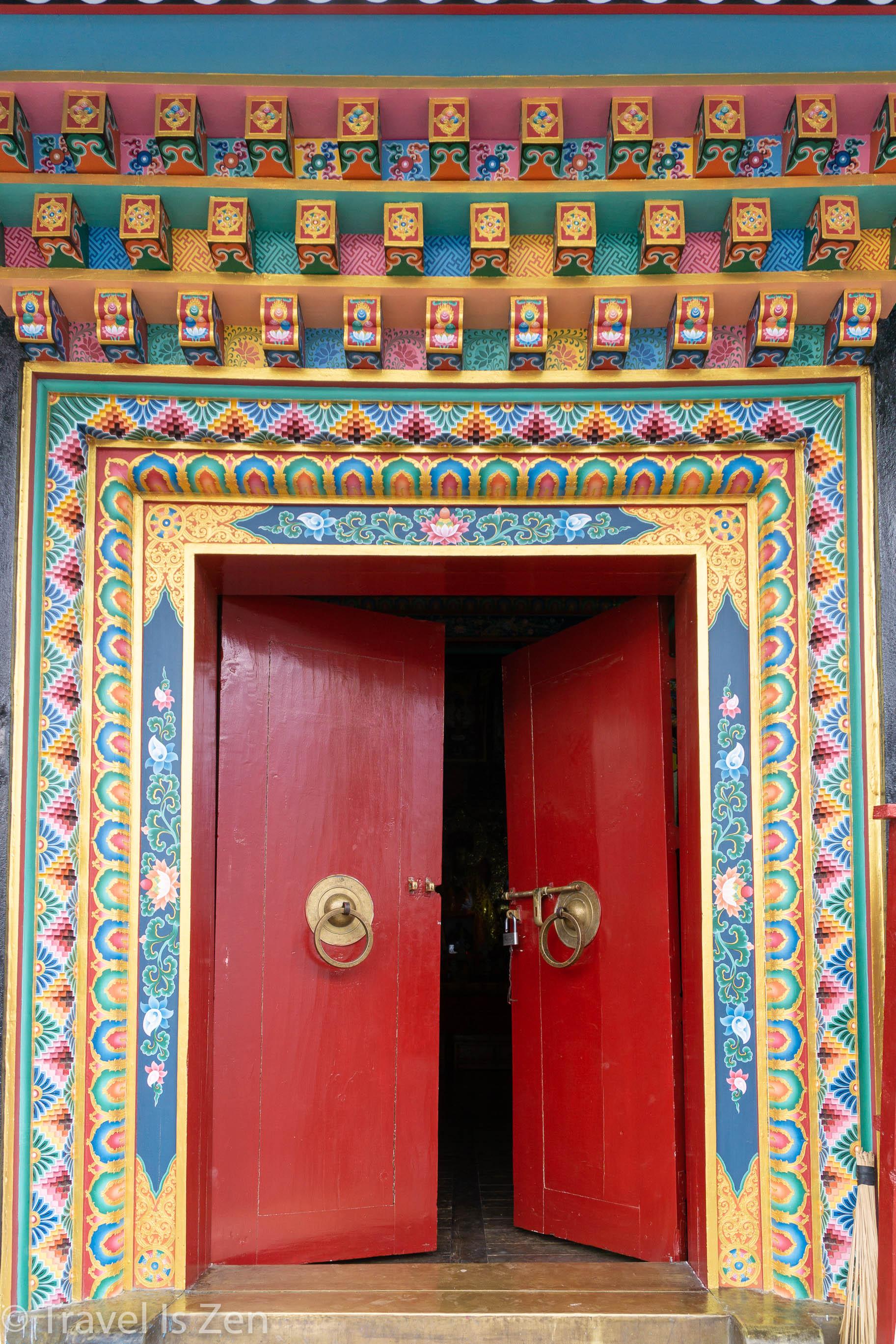 Annapurna Circuit-33.jpg