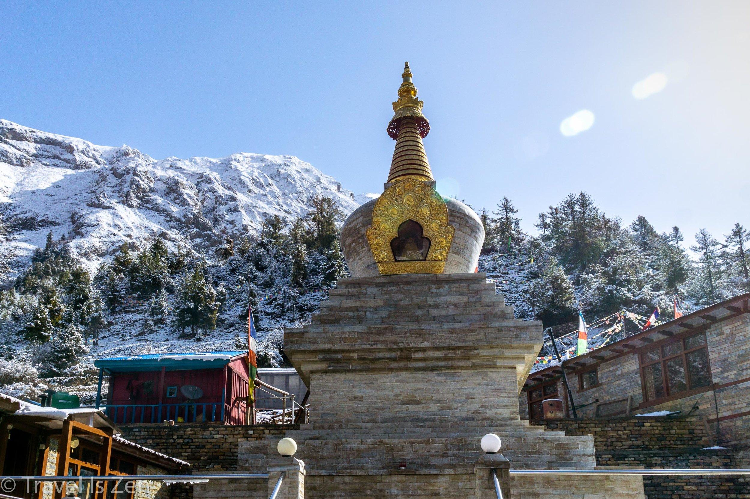 Annapurna Circuit-41.jpg