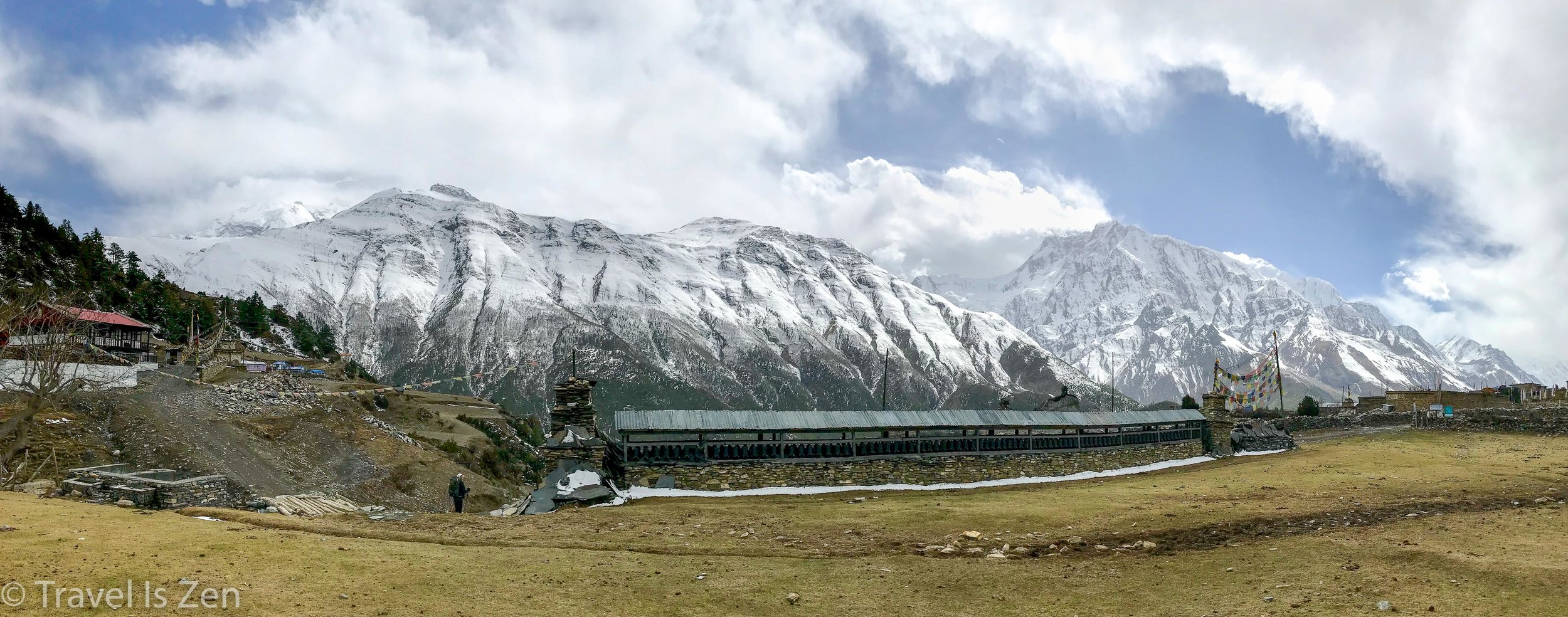 Annapurna Circuit-2-2.jpg