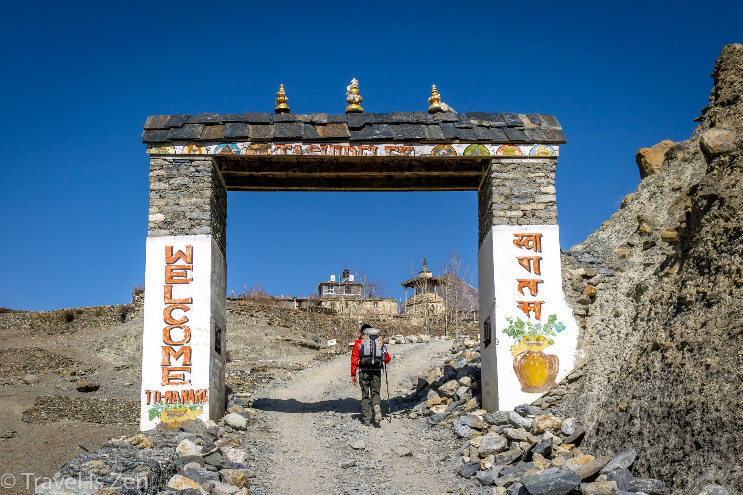 Annapurna Circuit-69.jpg