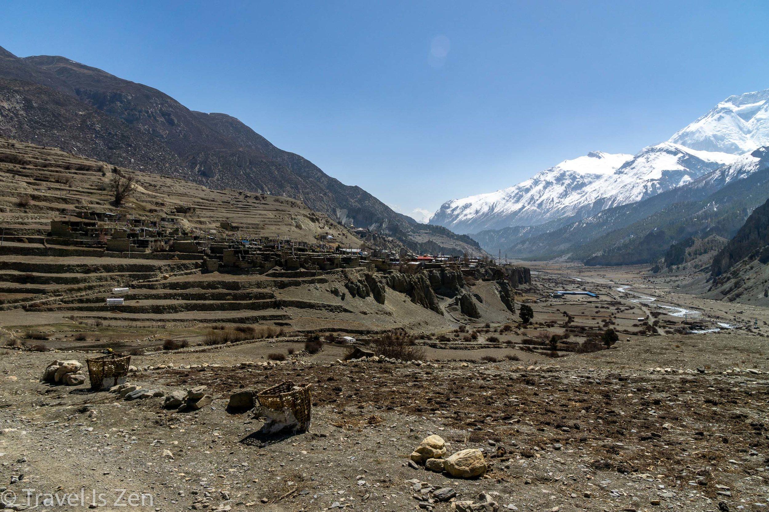 Annapurna Circuit-71.jpg
