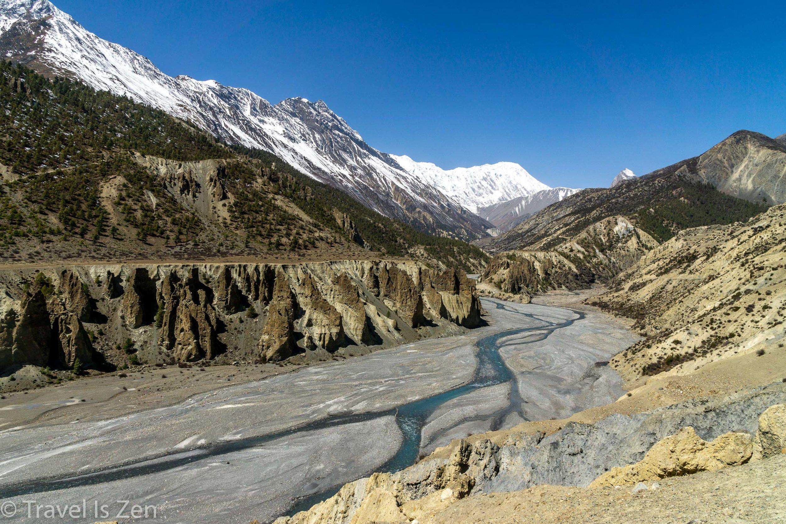 Annapurna Circuit-73.jpg