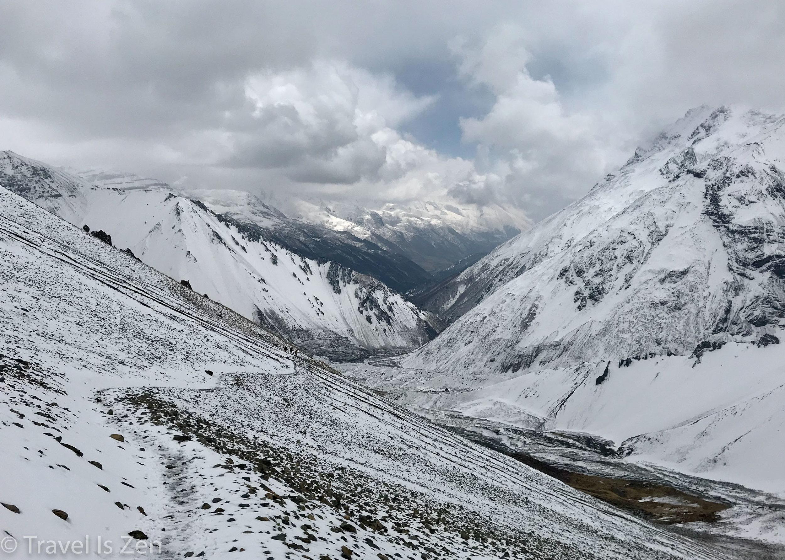 Annapurna Circuit-168.jpg