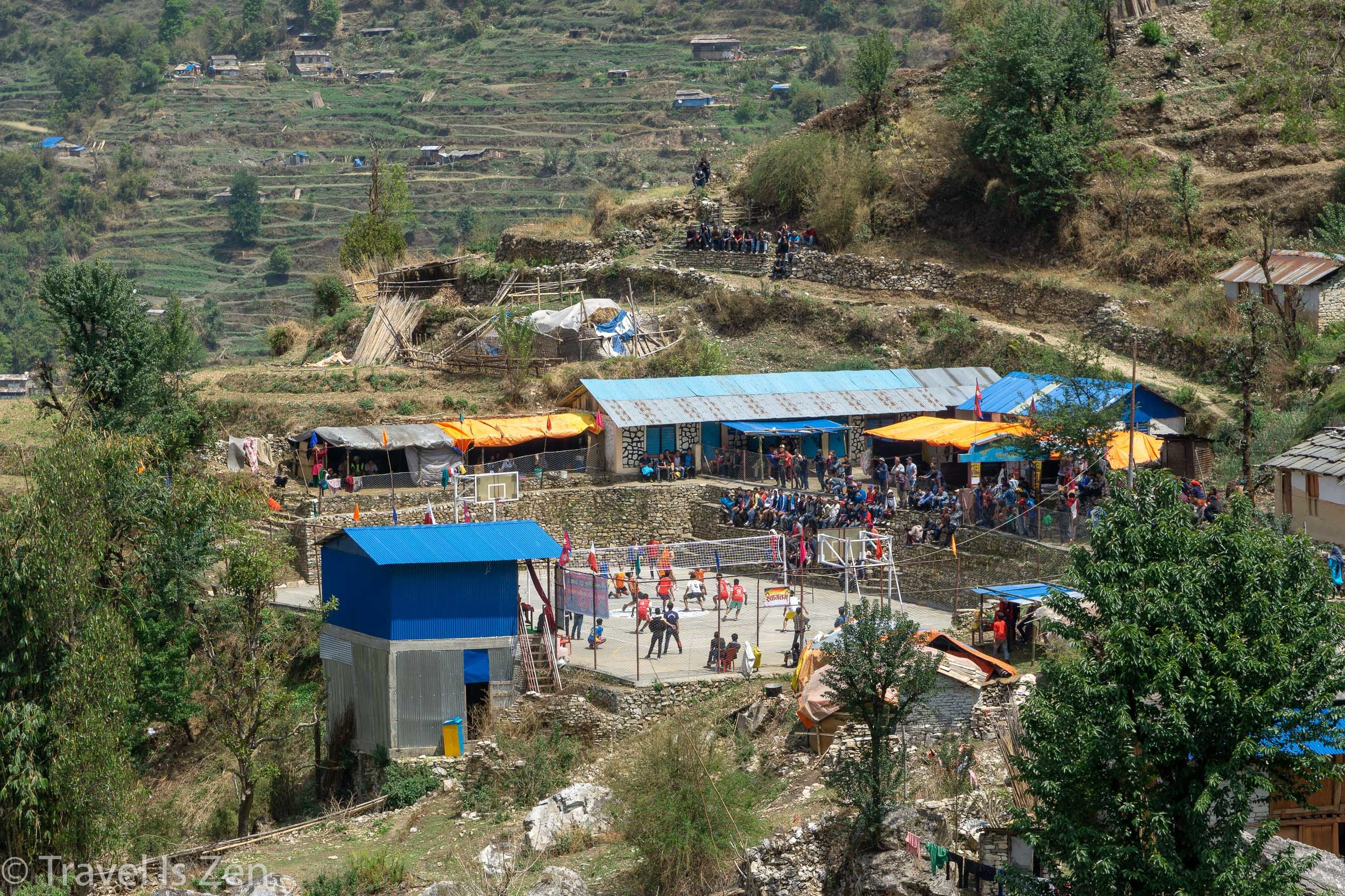 Annapurna Circuit-138.jpg
