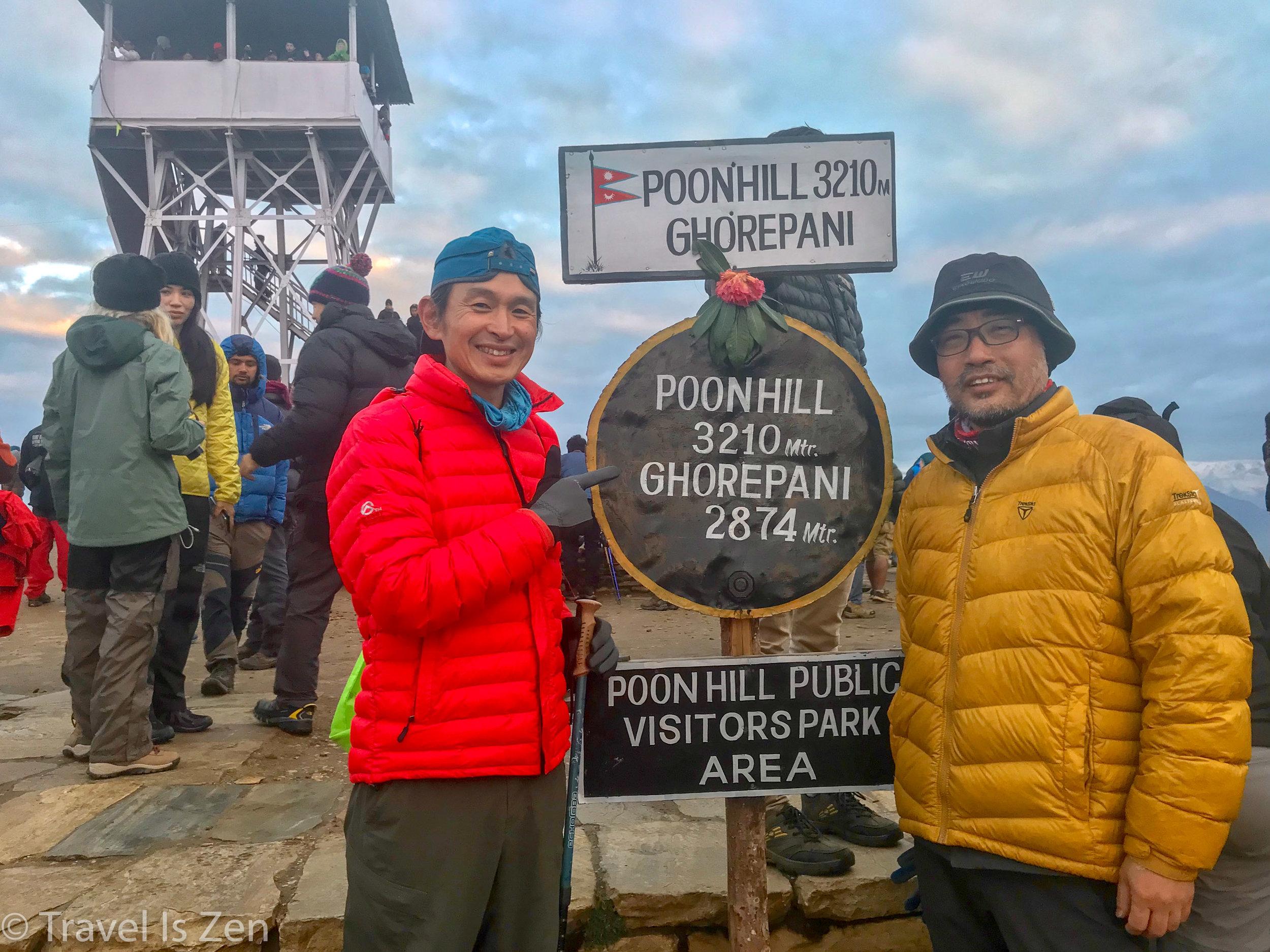 Annapurna Circuit-253.jpg