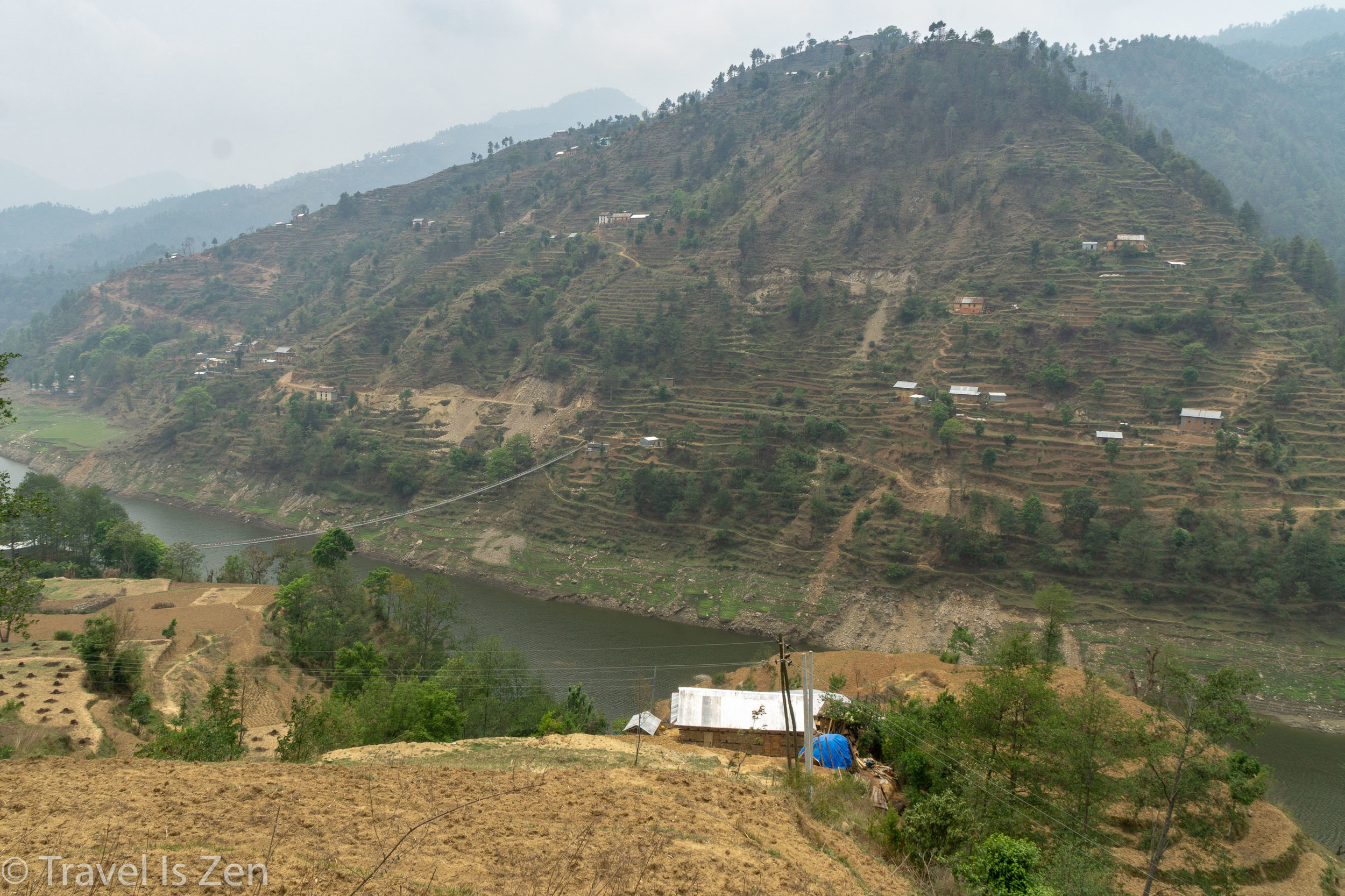chandragiri chitlang-29.jpg