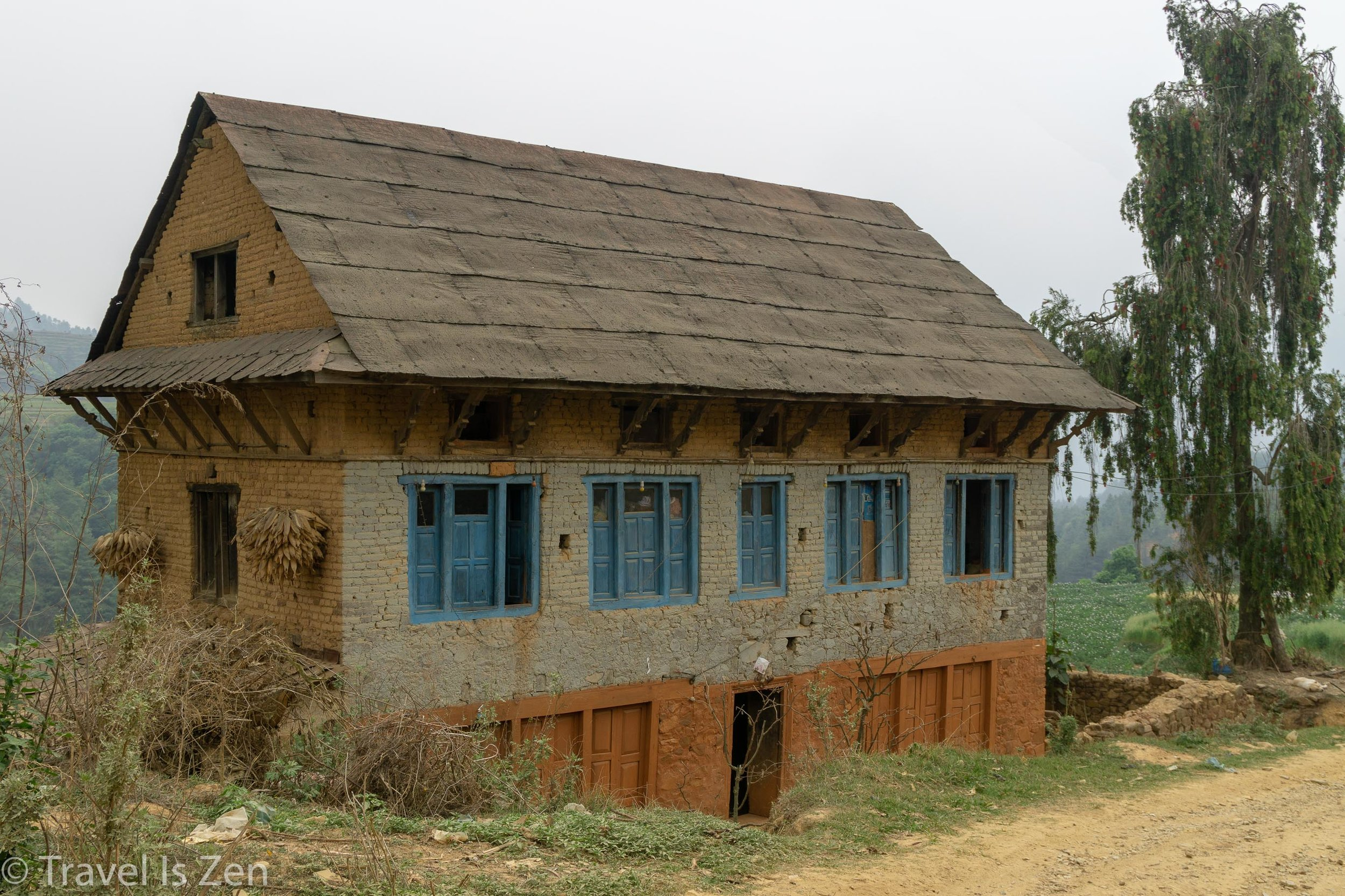 chandragiri chitlang-21.jpg