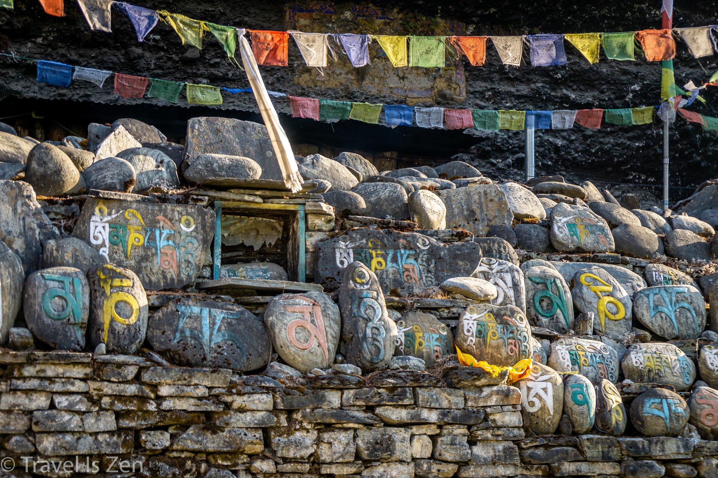 Annapurna Circuit-22.jpg
