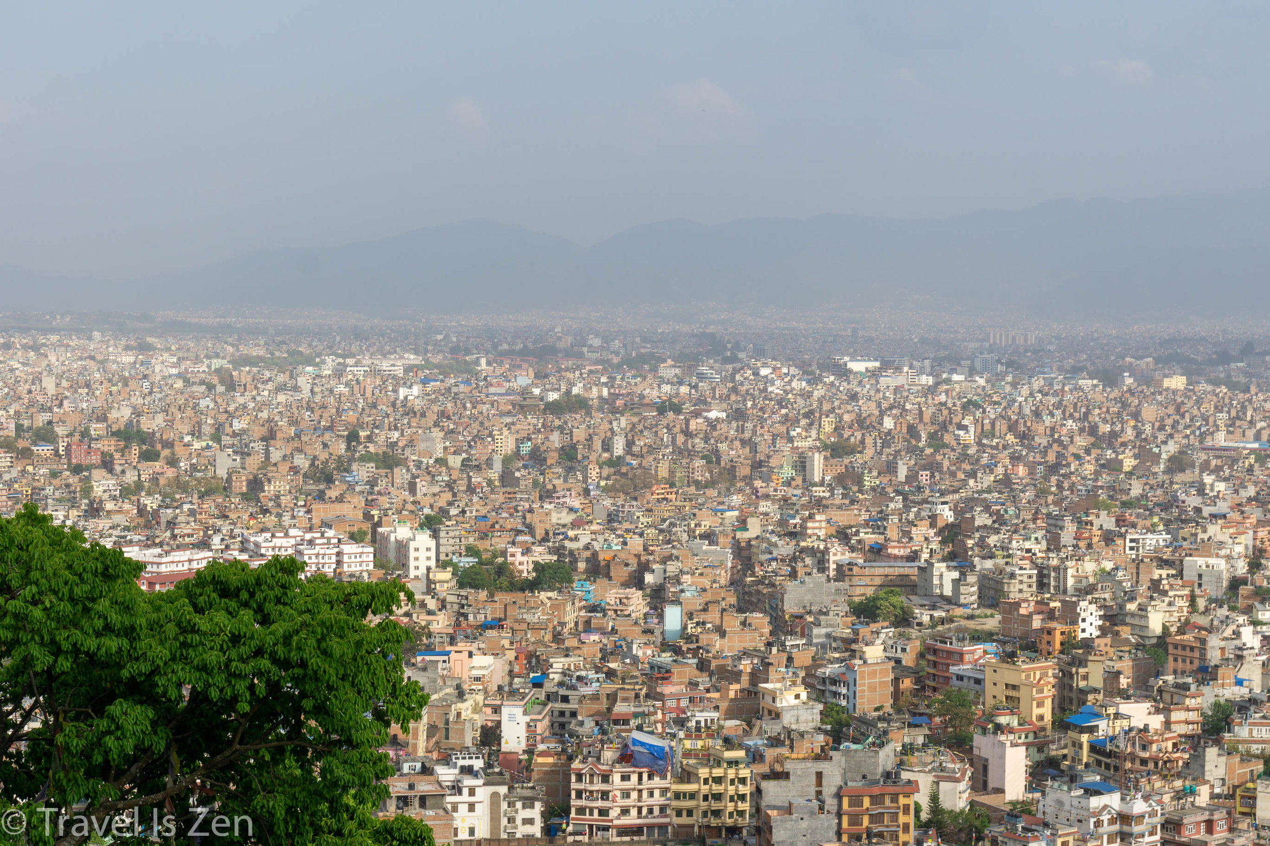 kathmandu-13.jpg