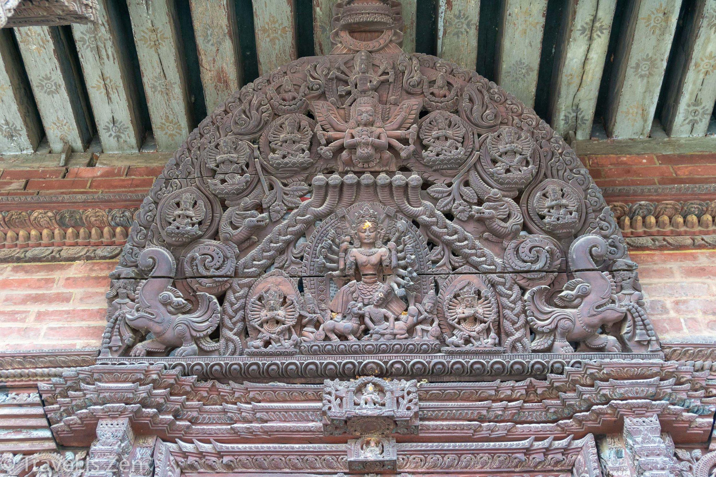 bhaktapur-8.jpg