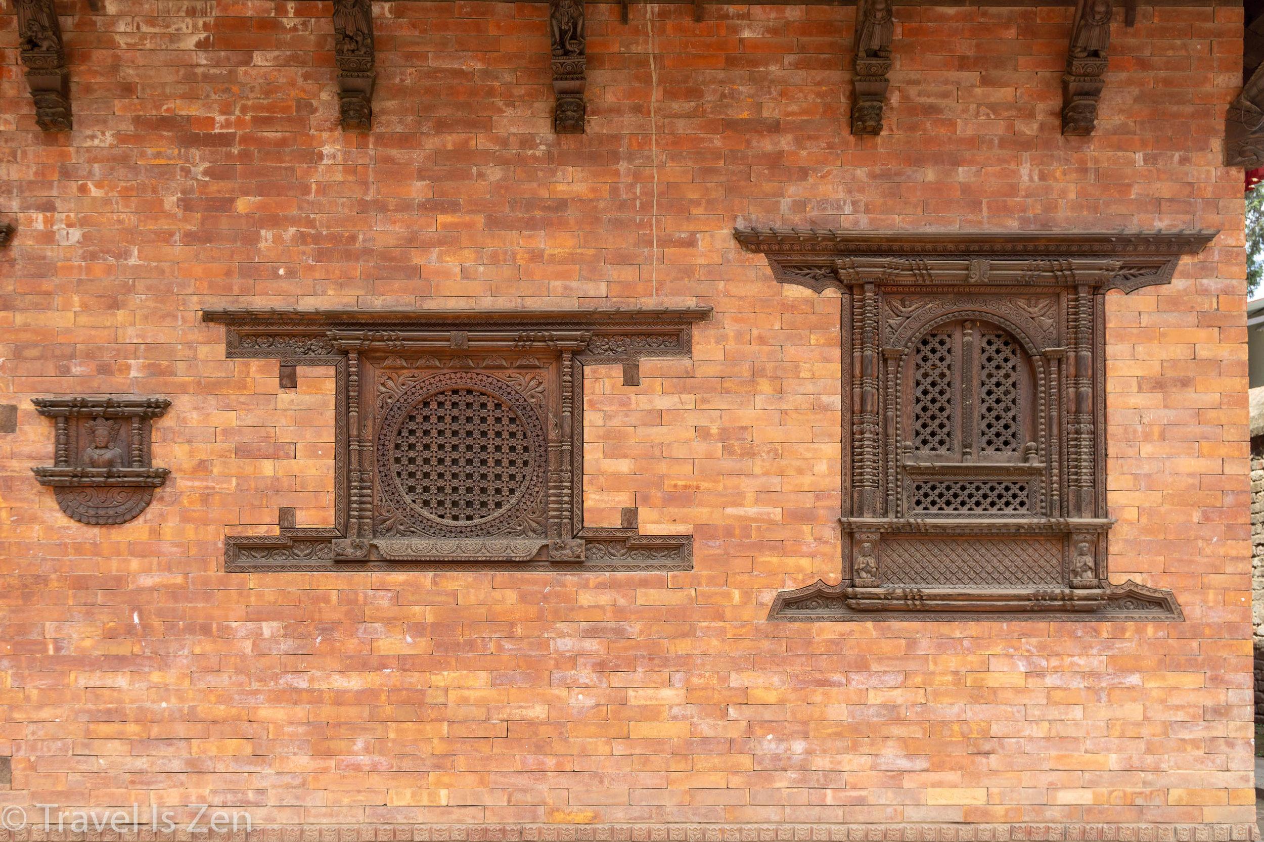 bhaktapur-27.jpg