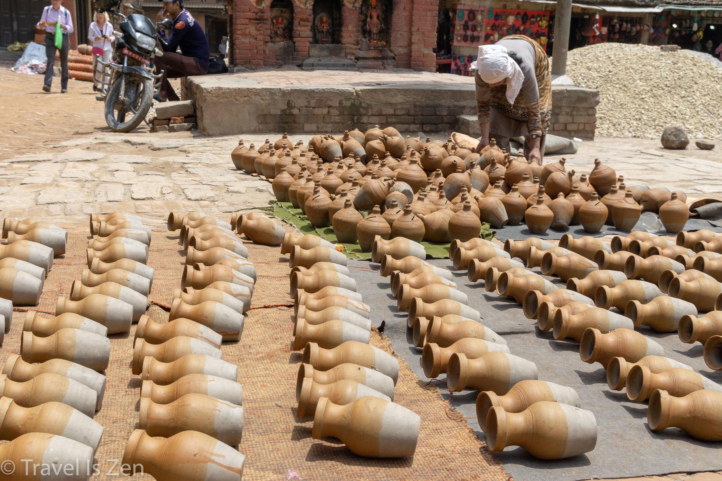 bhaktapur-2.jpg