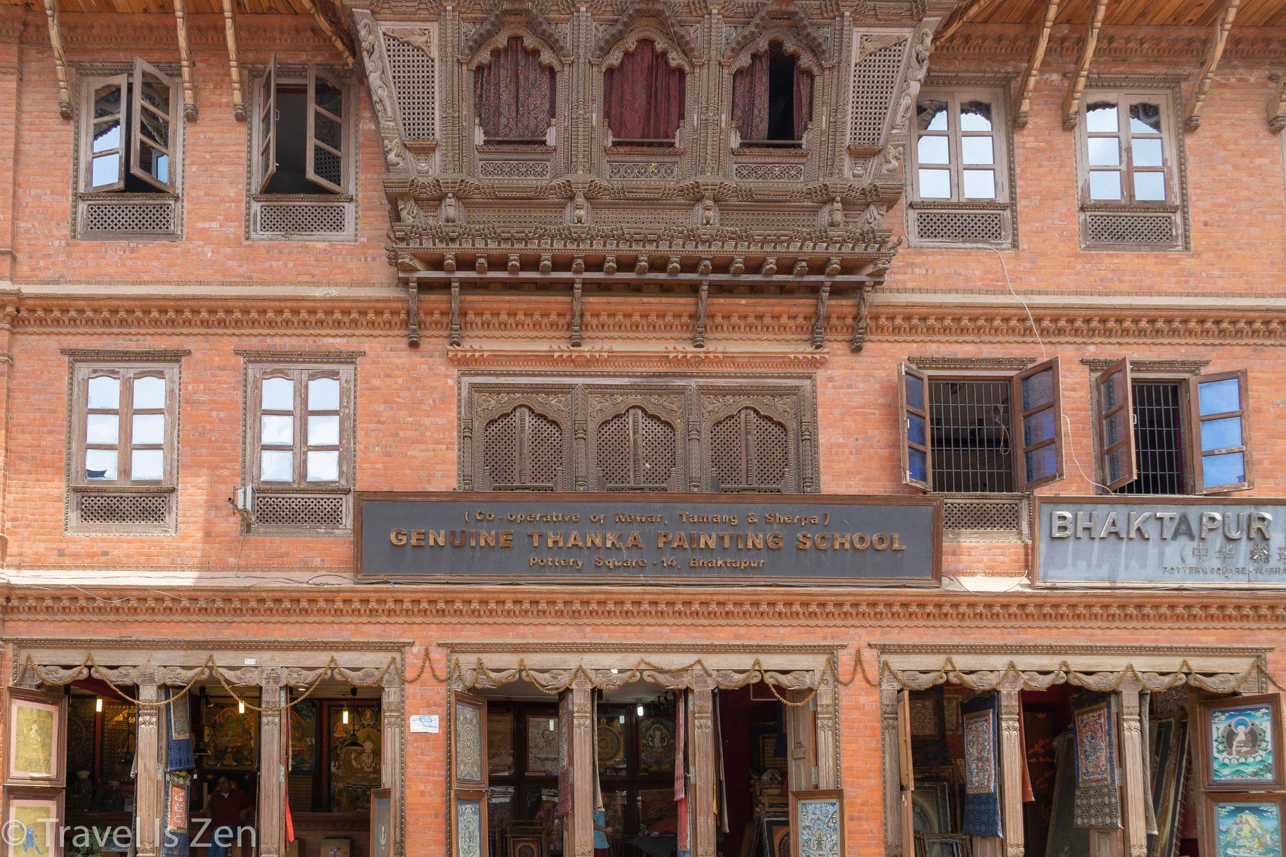 bhaktapur-3.jpg