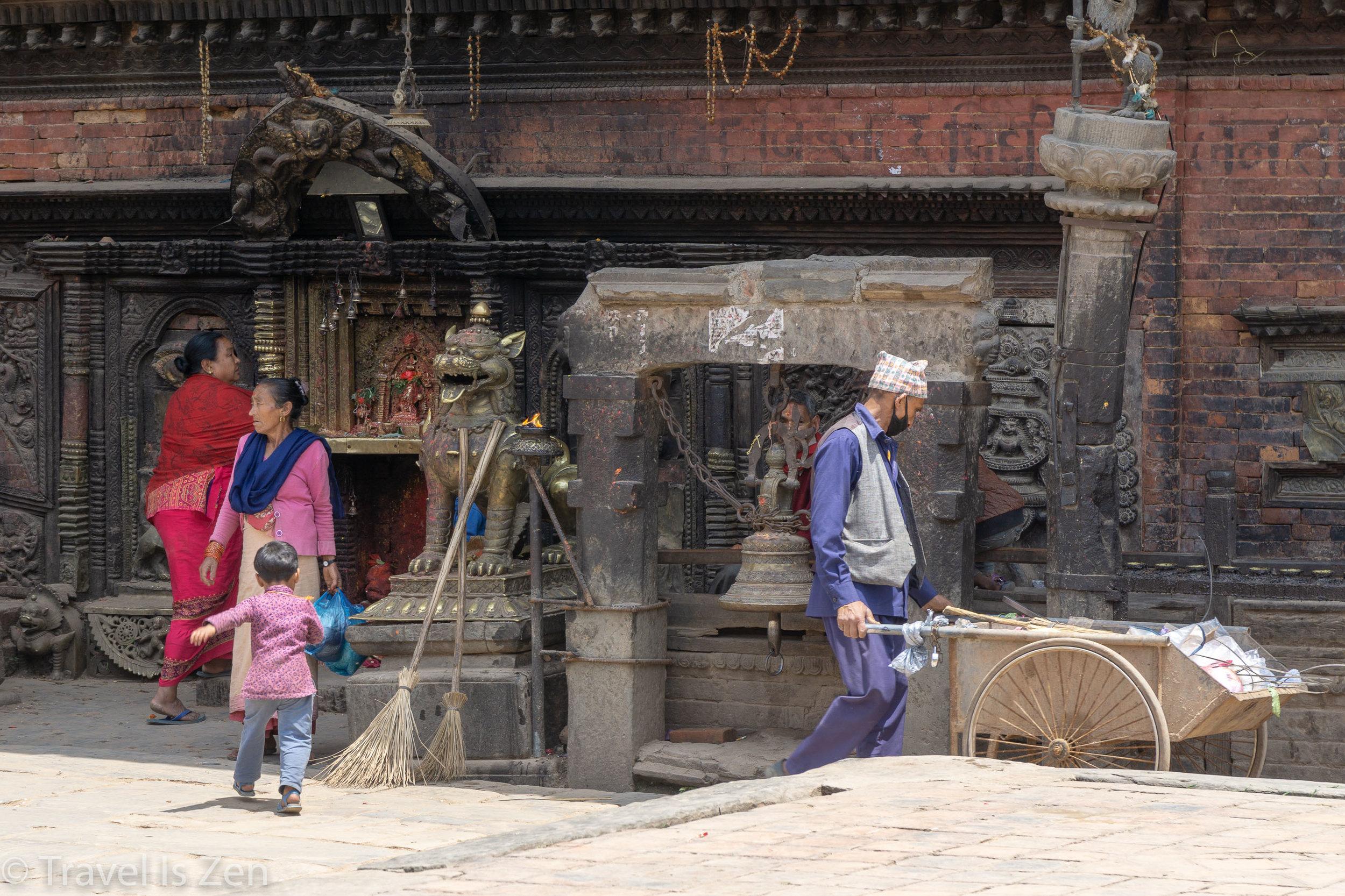 bhaktapur-7.jpg