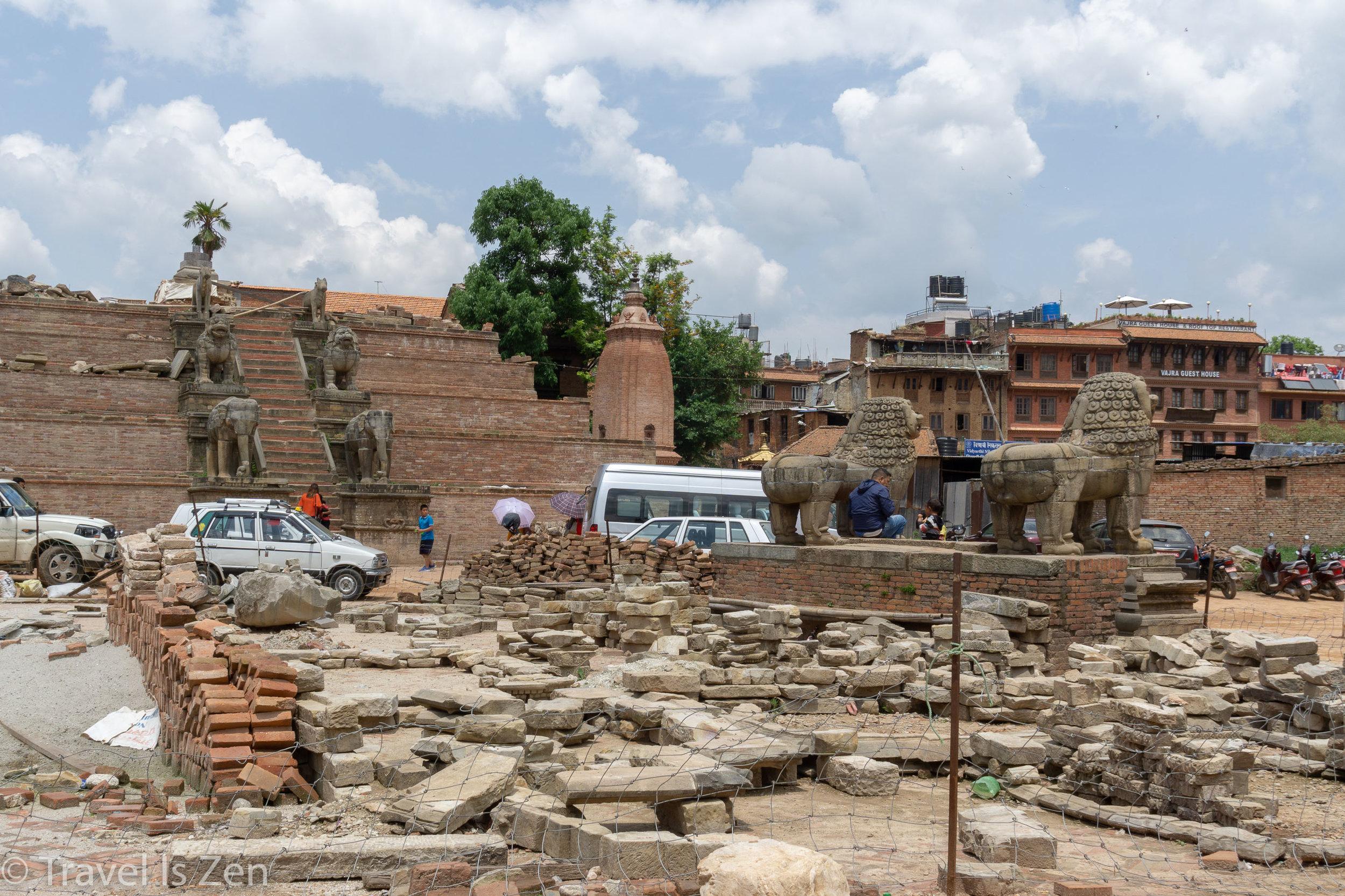 bhaktapur-14.jpg