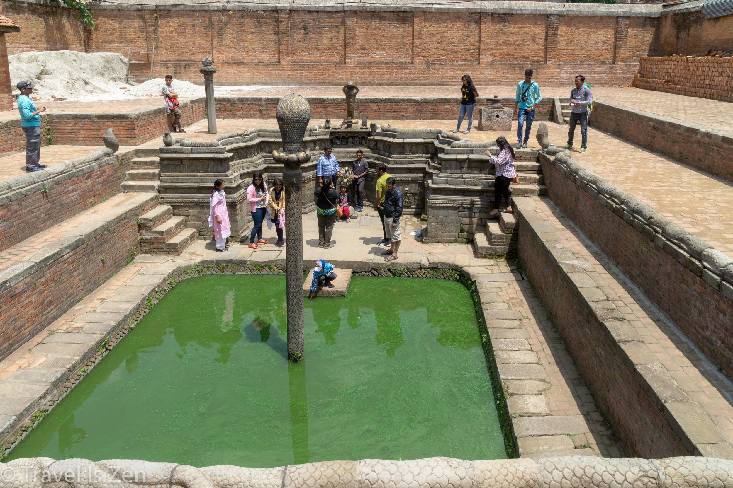 bhaktapur-19.jpg