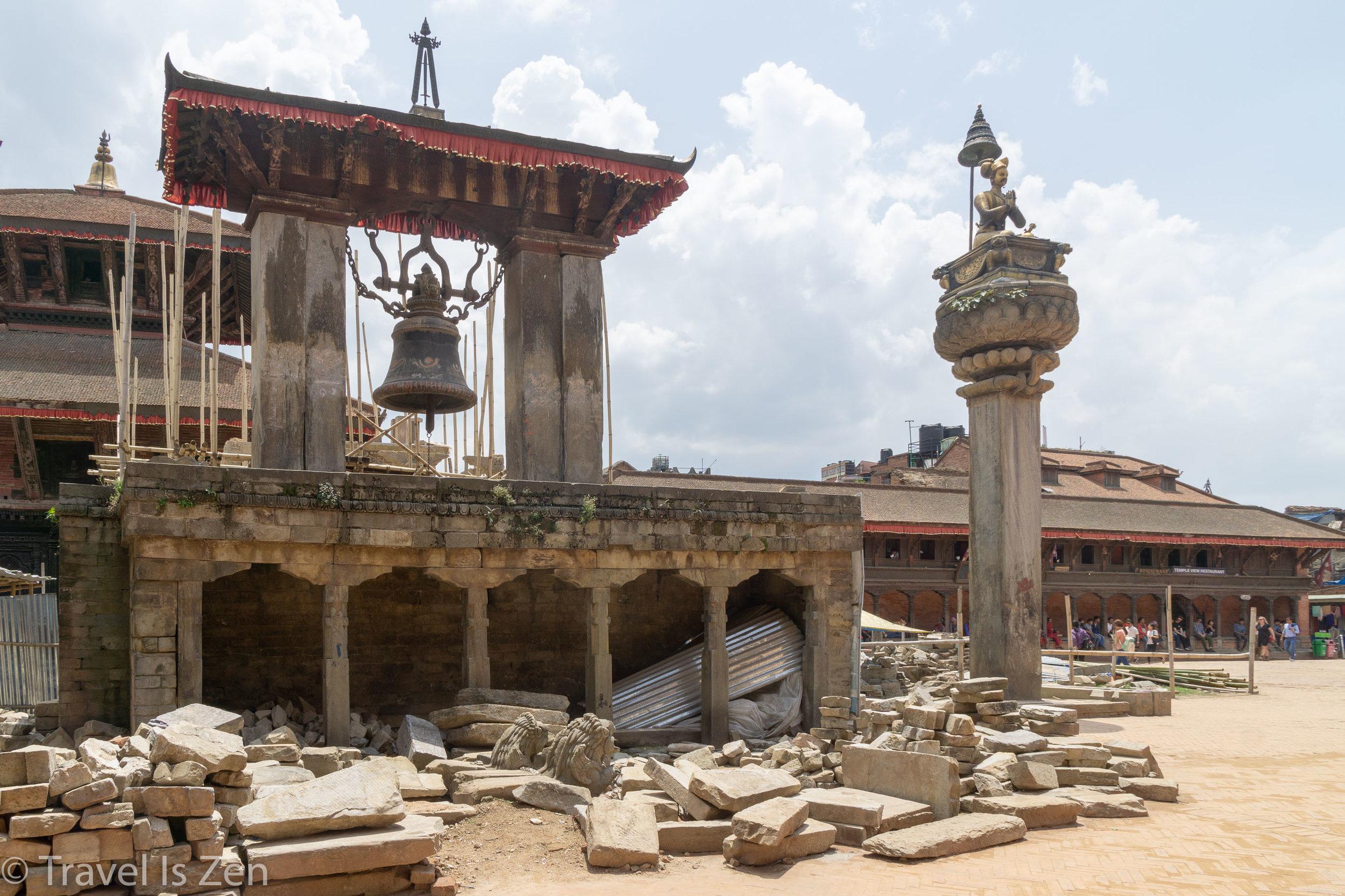 bhaktapur-16.jpg