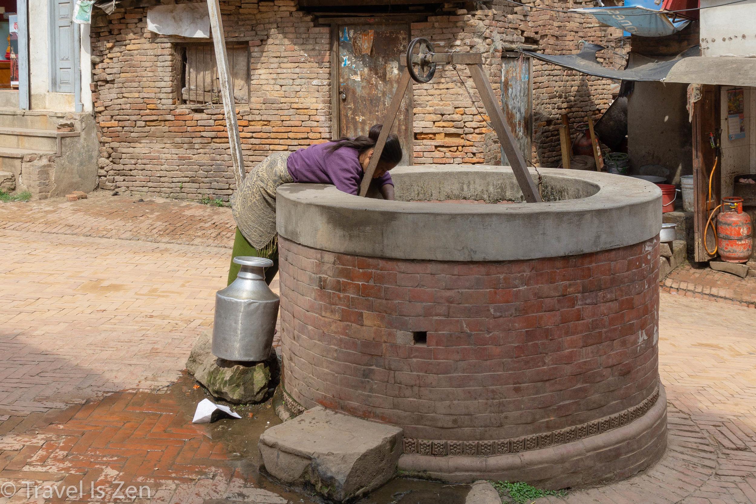bhaktapur-36.jpg