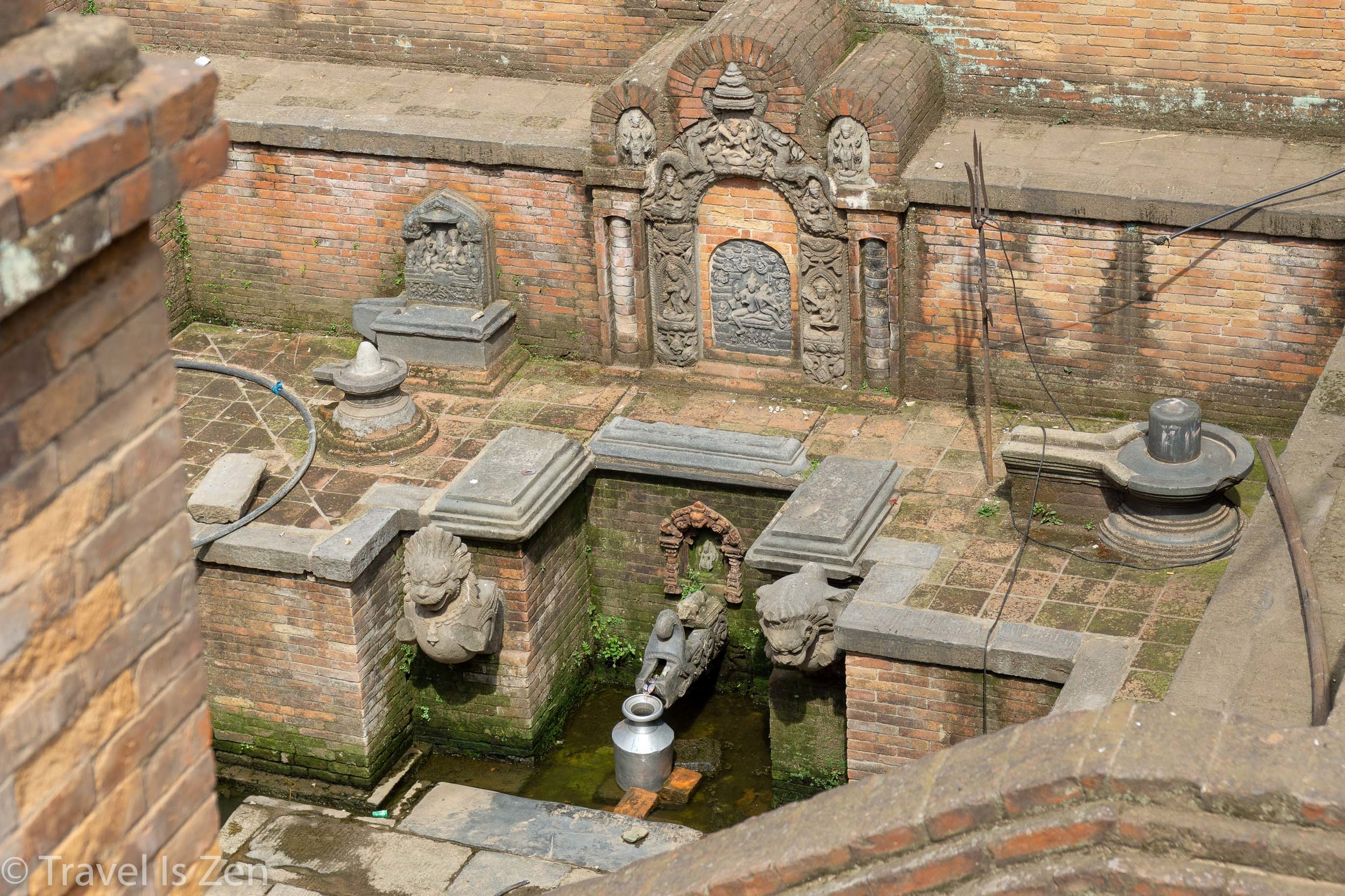 bhaktapur-41.jpg