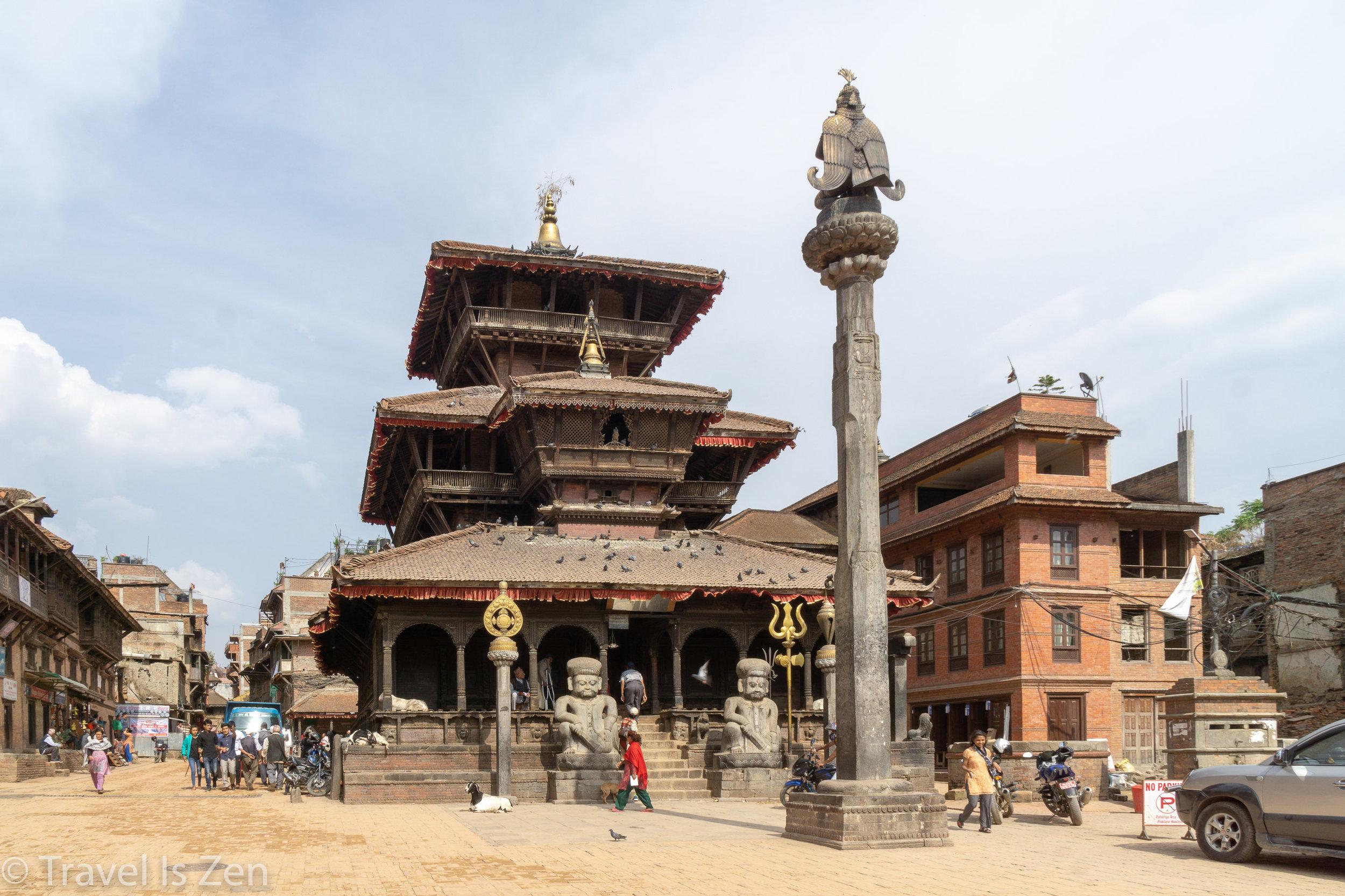 bhaktapur-44.jpg