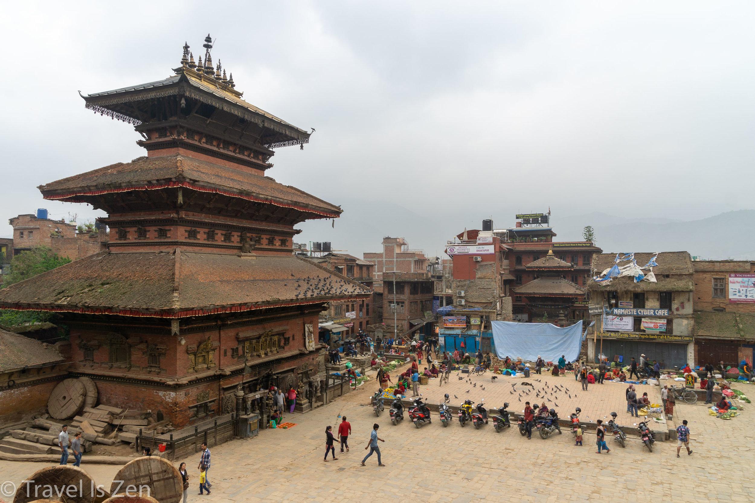 bhaktapur-57.jpg