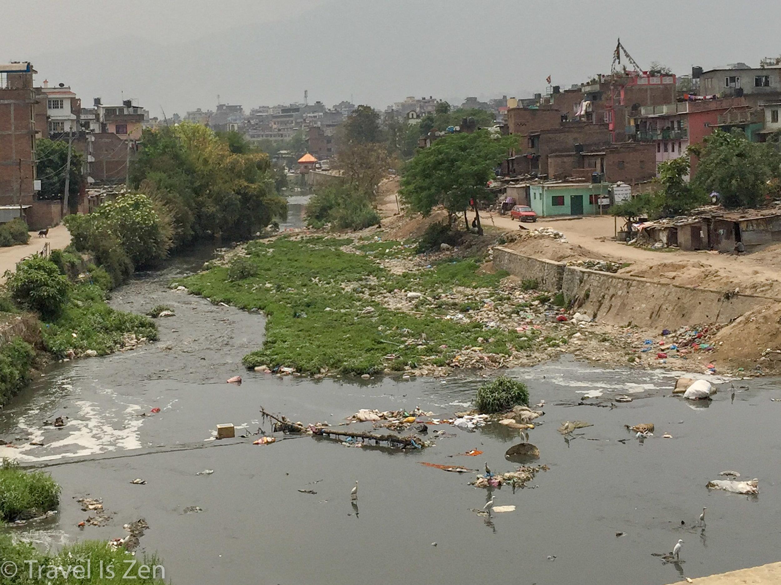 kathmandu-37.jpg