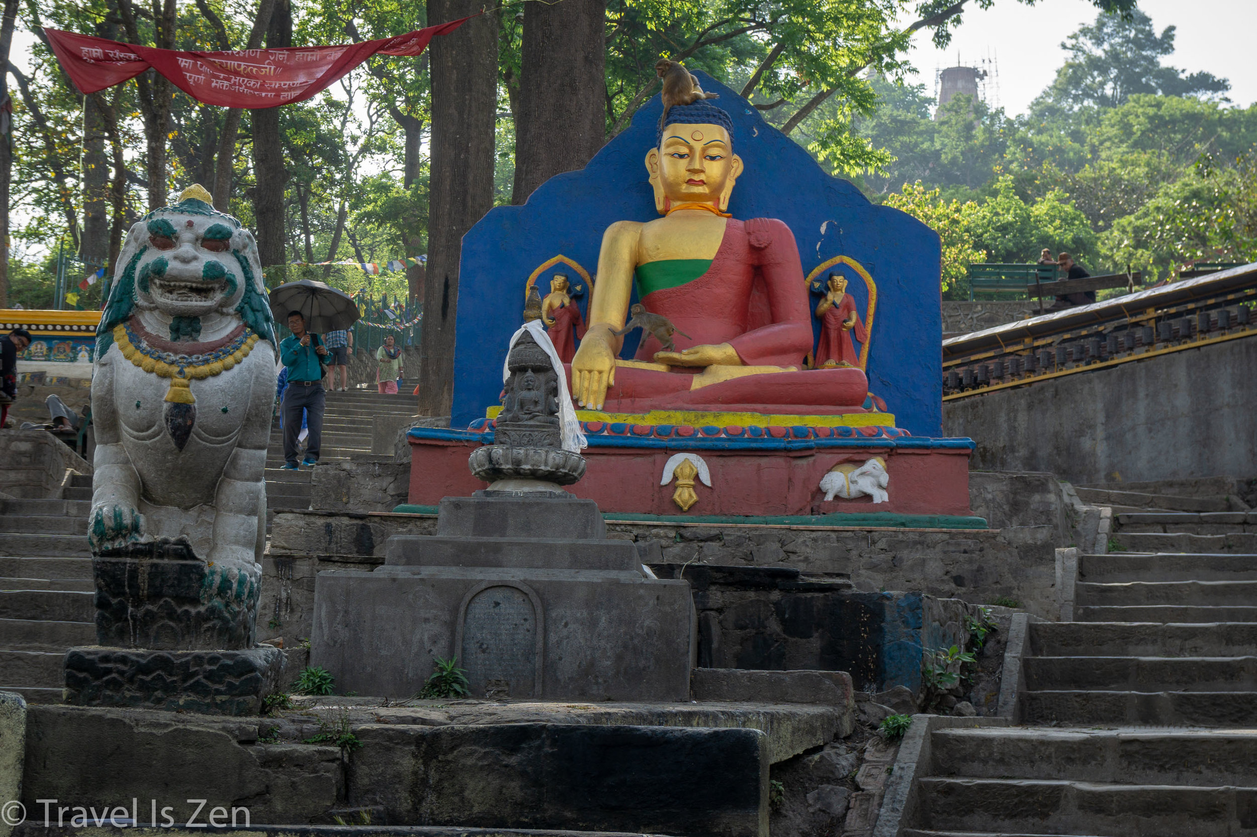 kathmandu-1.jpg