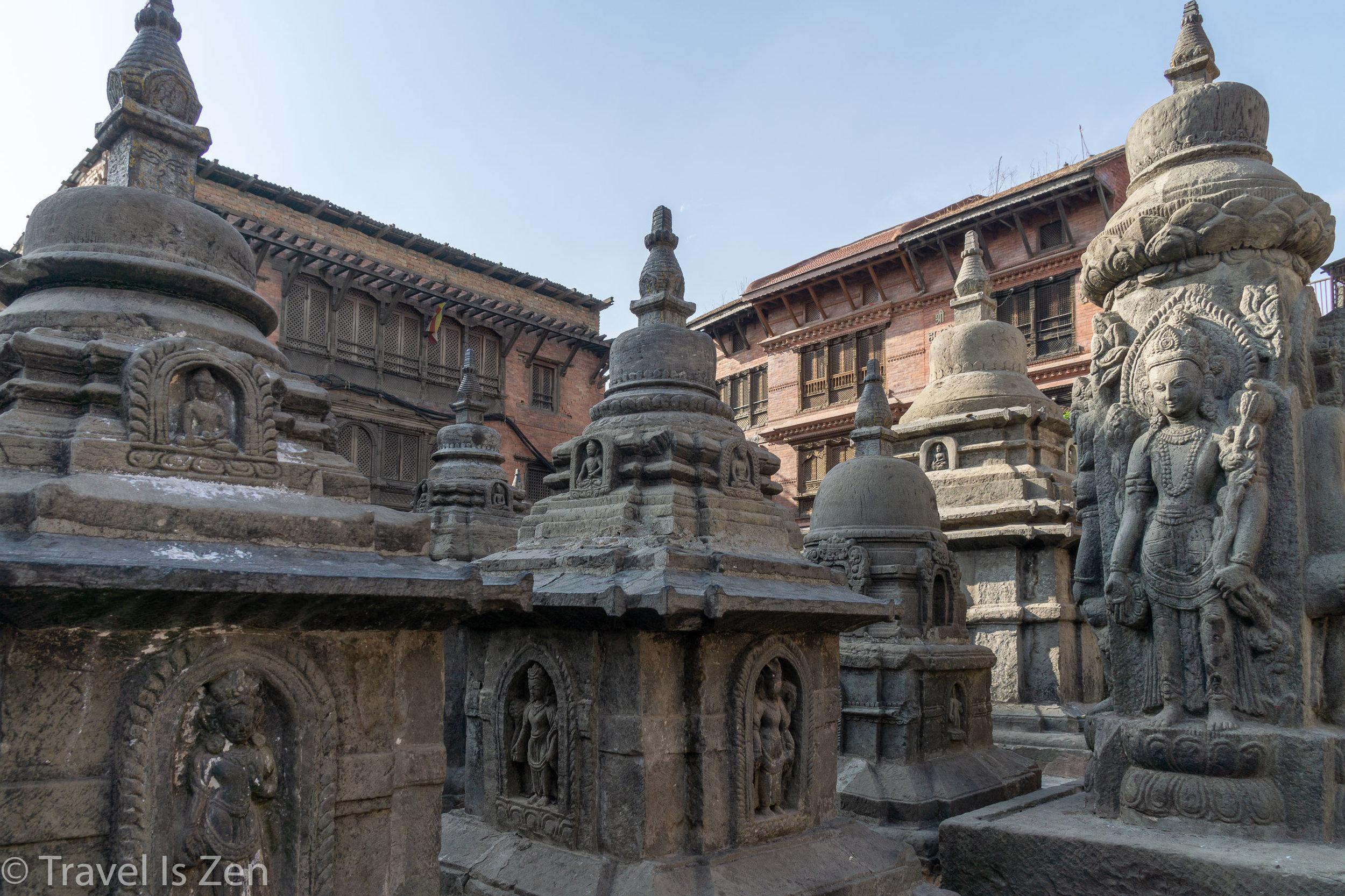 kathmandu-8.jpg