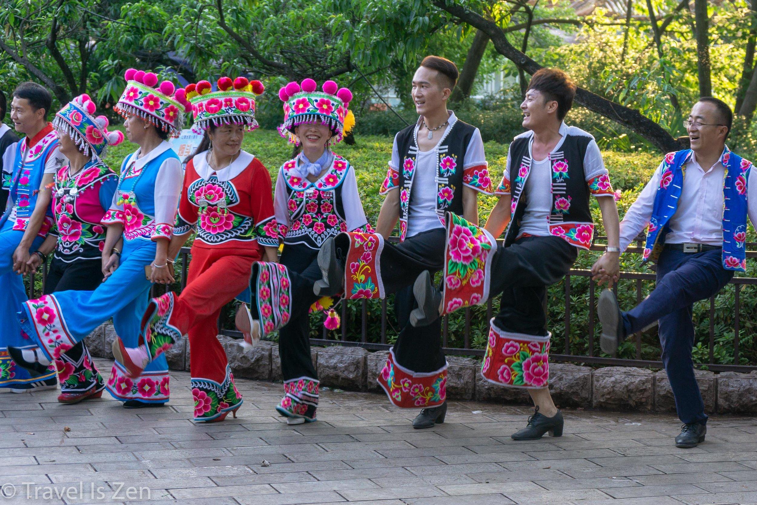 Kunming-20.jpg