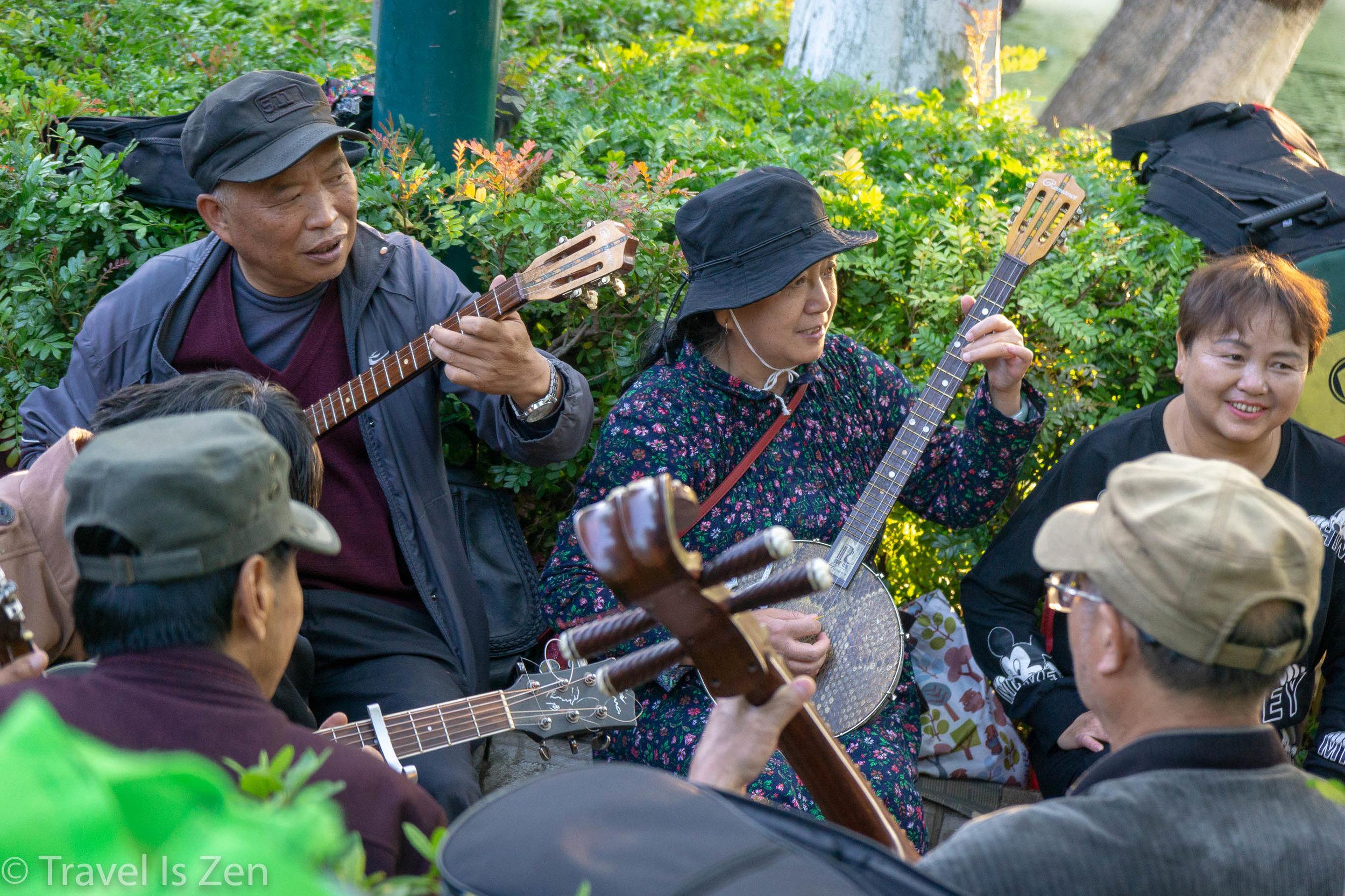Kunming-22.jpg