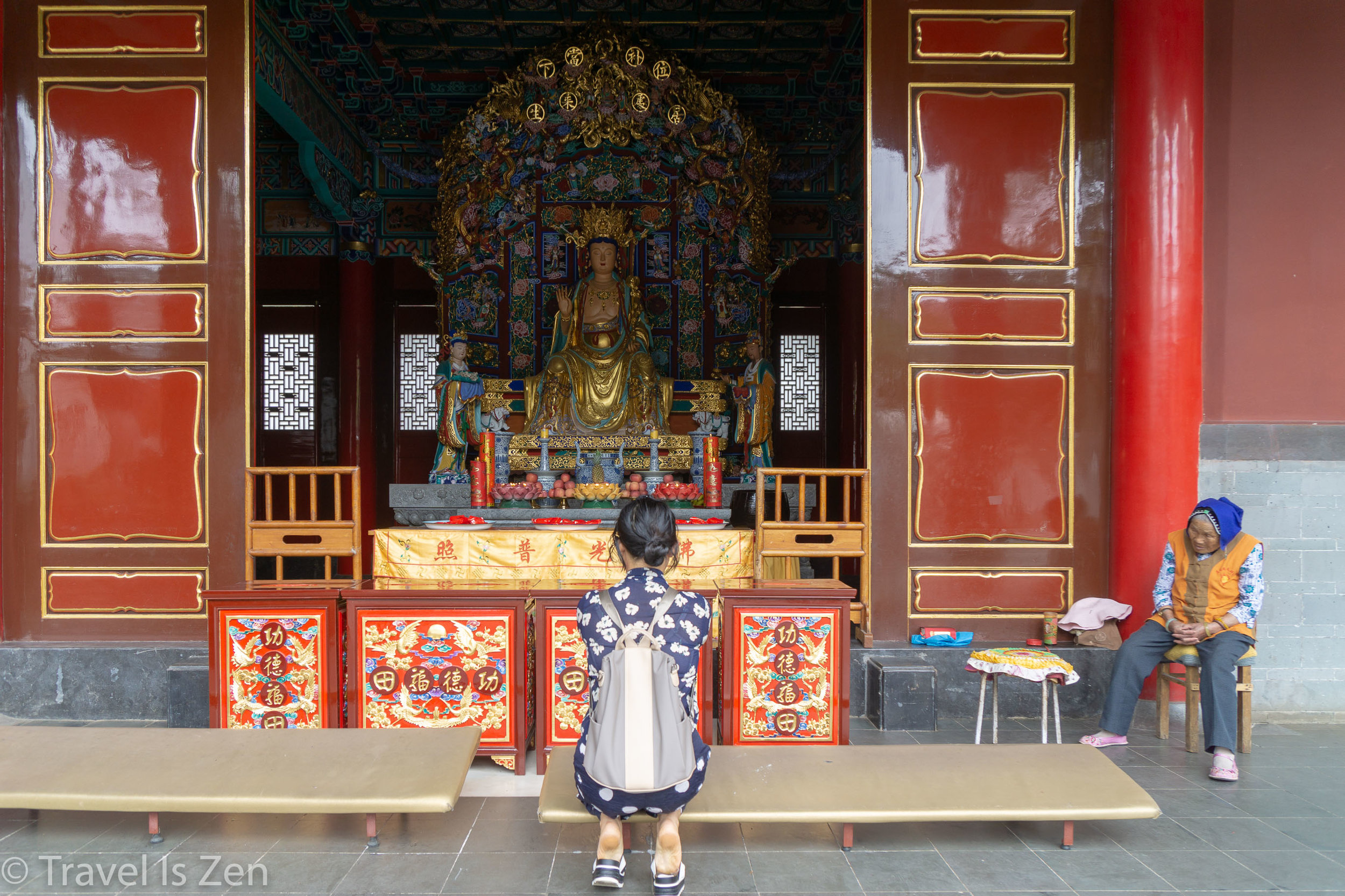 Kunming-3.jpg