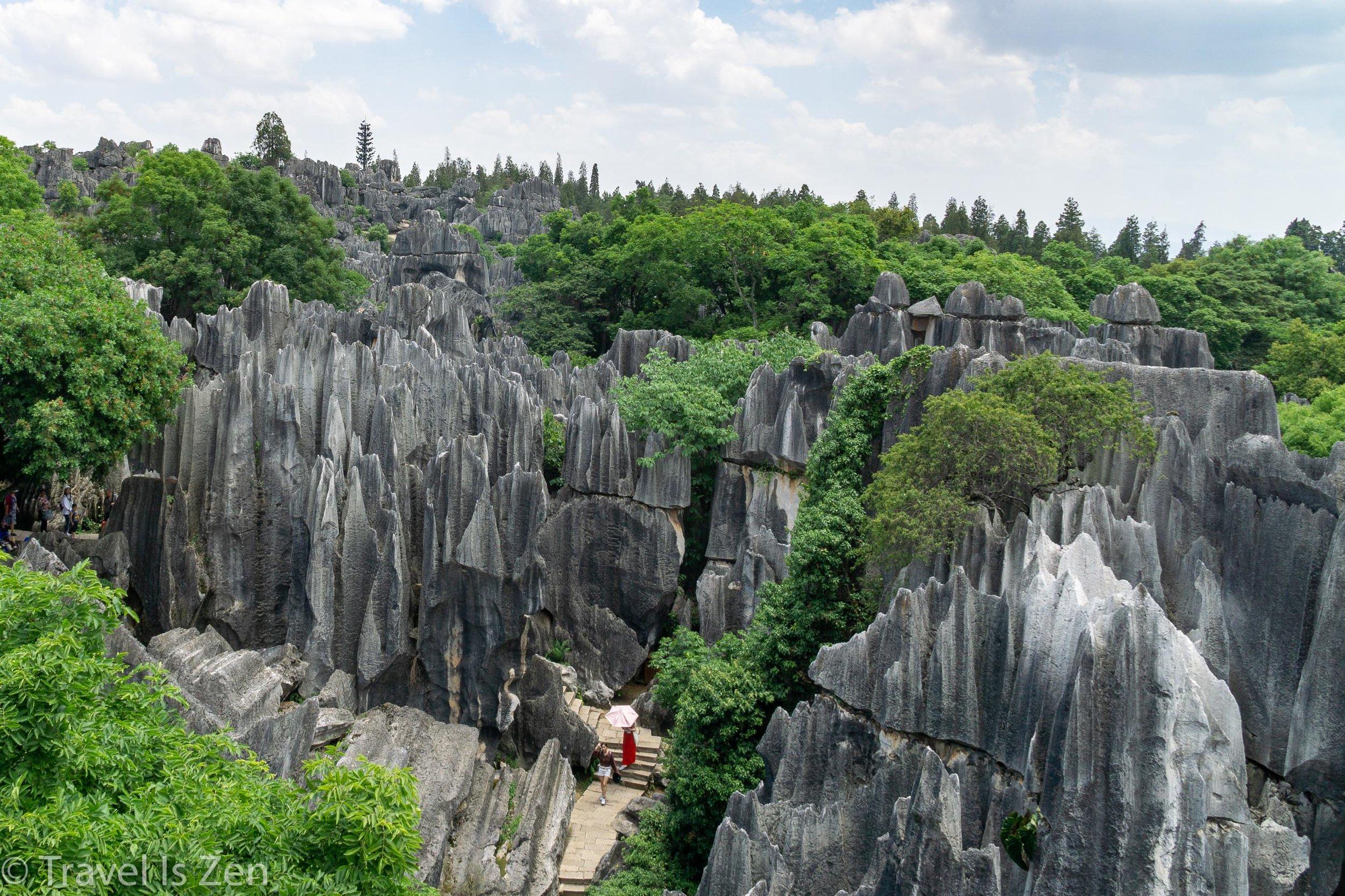 Stone Forest-2.jpg