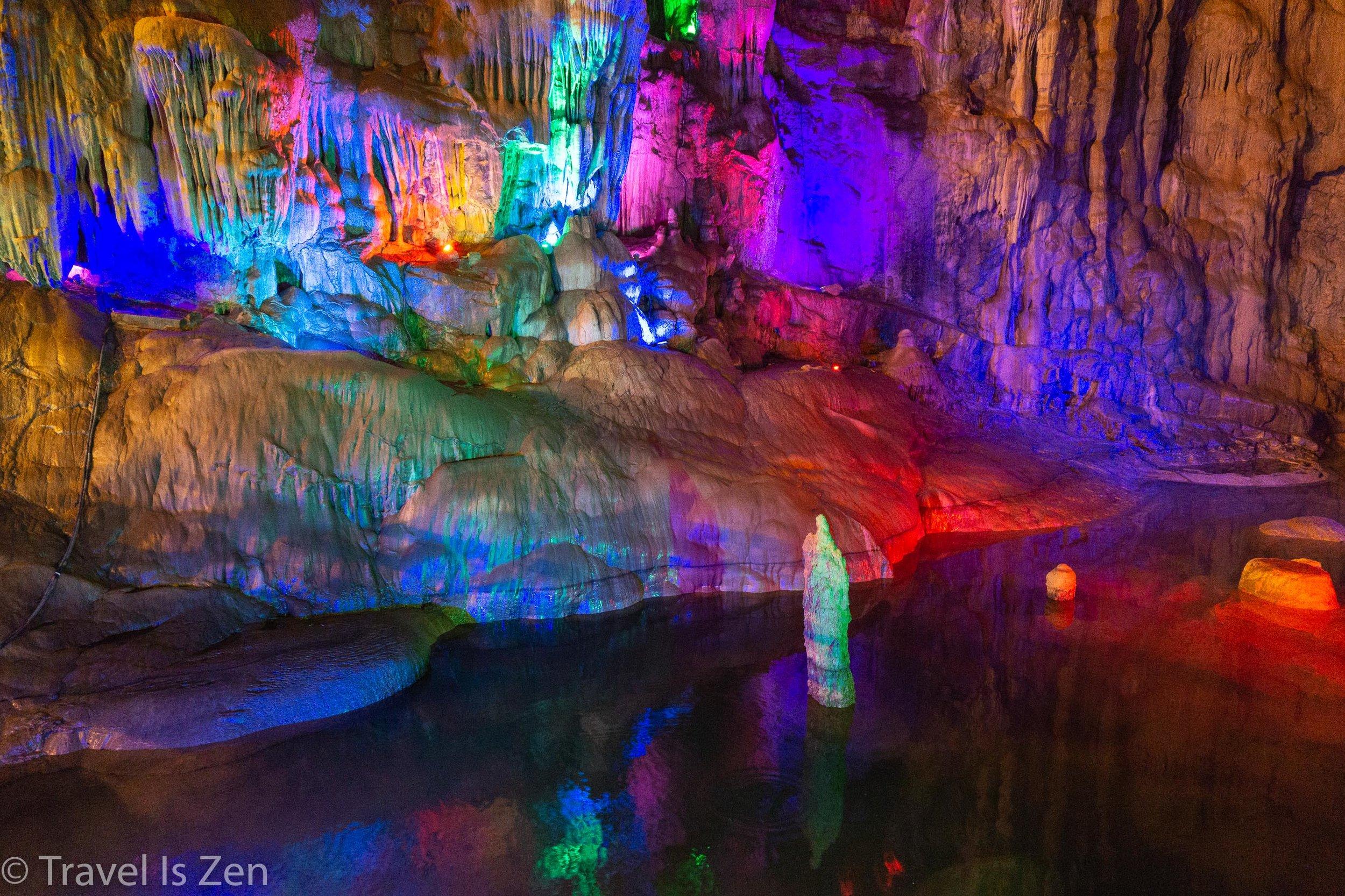 Jiuxiang Cave-14.jpg