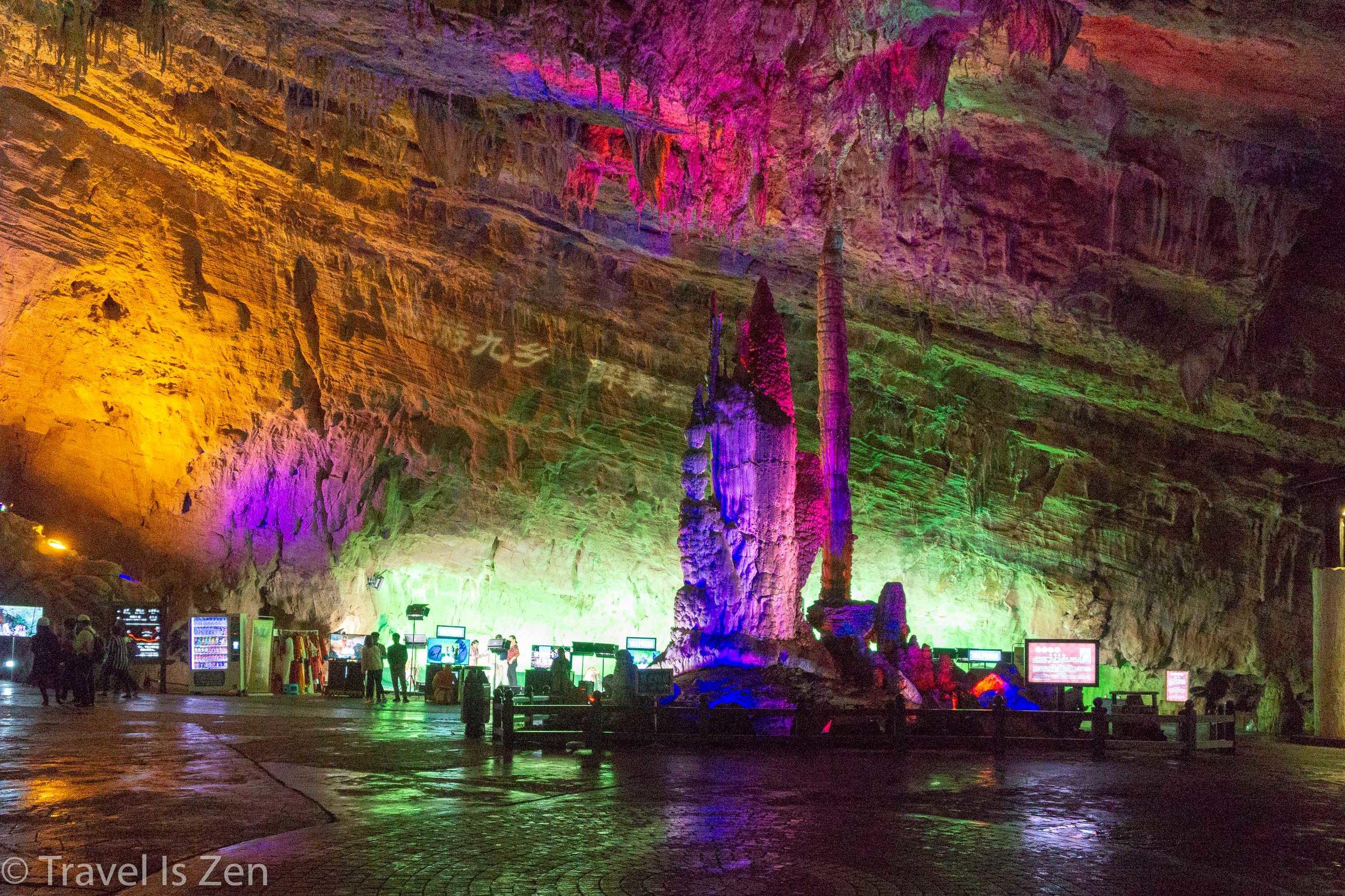 Jiuxiang Cave-15.jpg